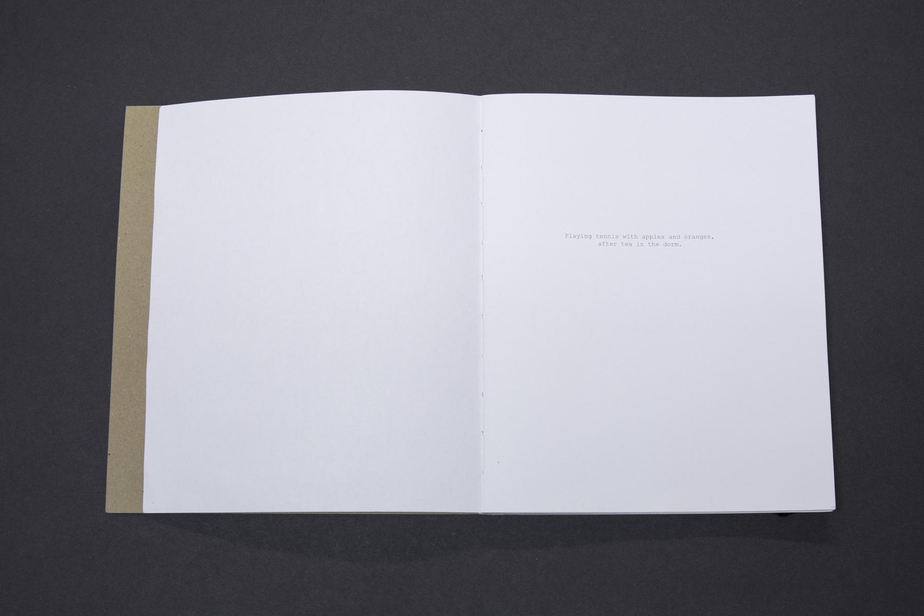abowerforsisters-book-10.jpg