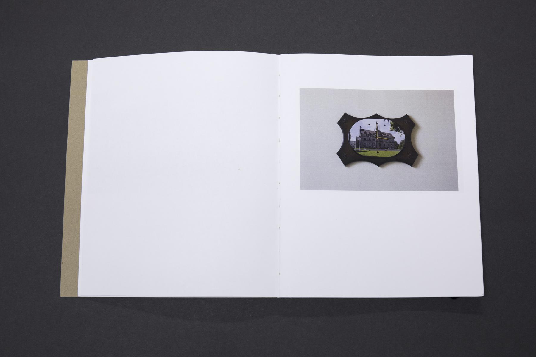 abowerforsisters-book-12.jpg