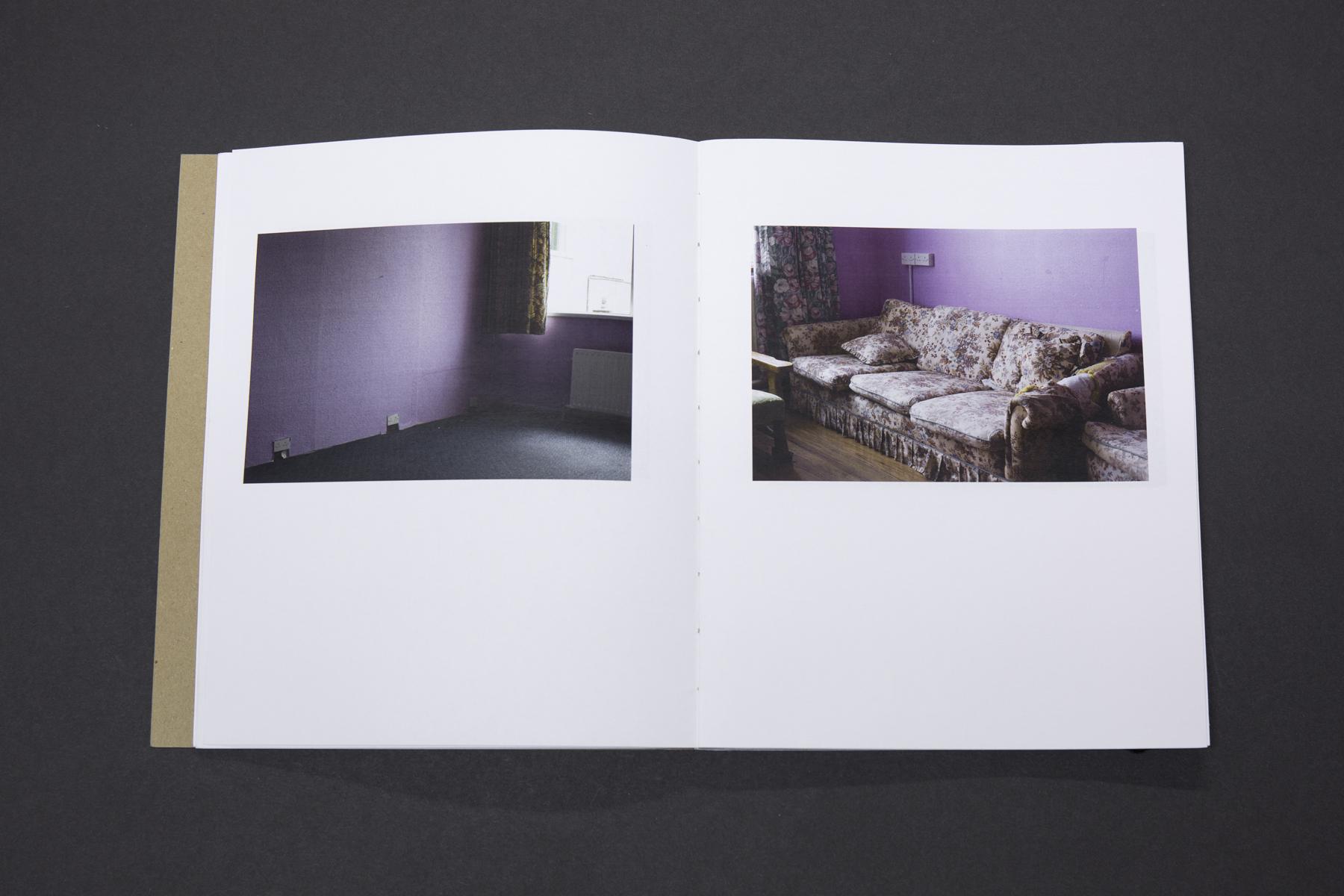 abowerforsisters-book-14.jpg