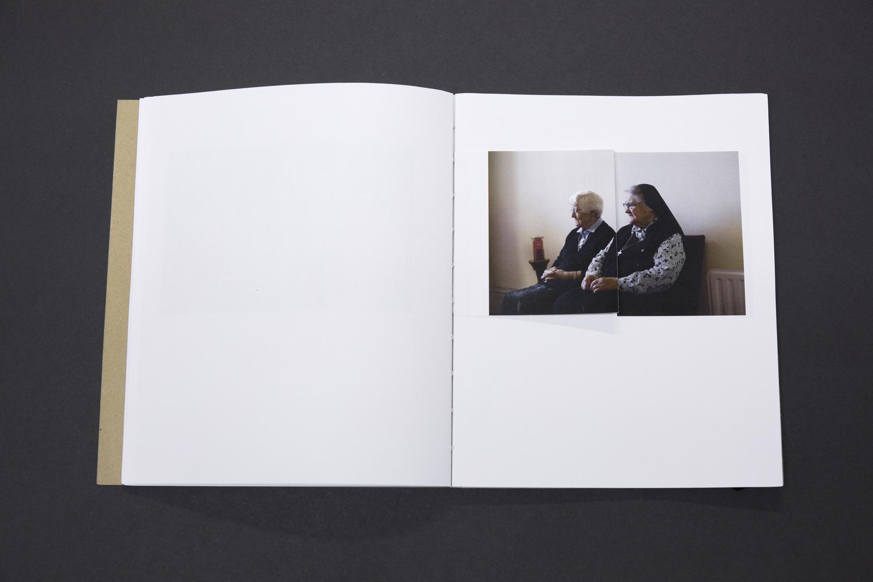 abowerforsisters-book-16.jpg