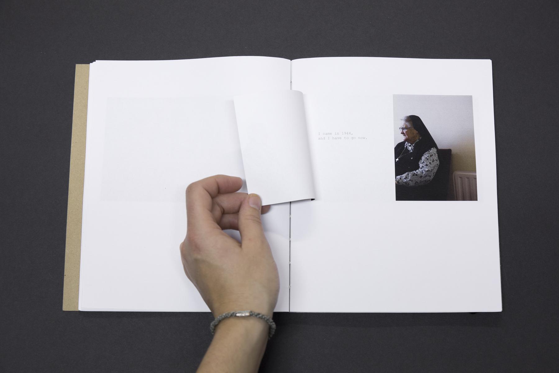 abowerforsisters-book-17.jpg