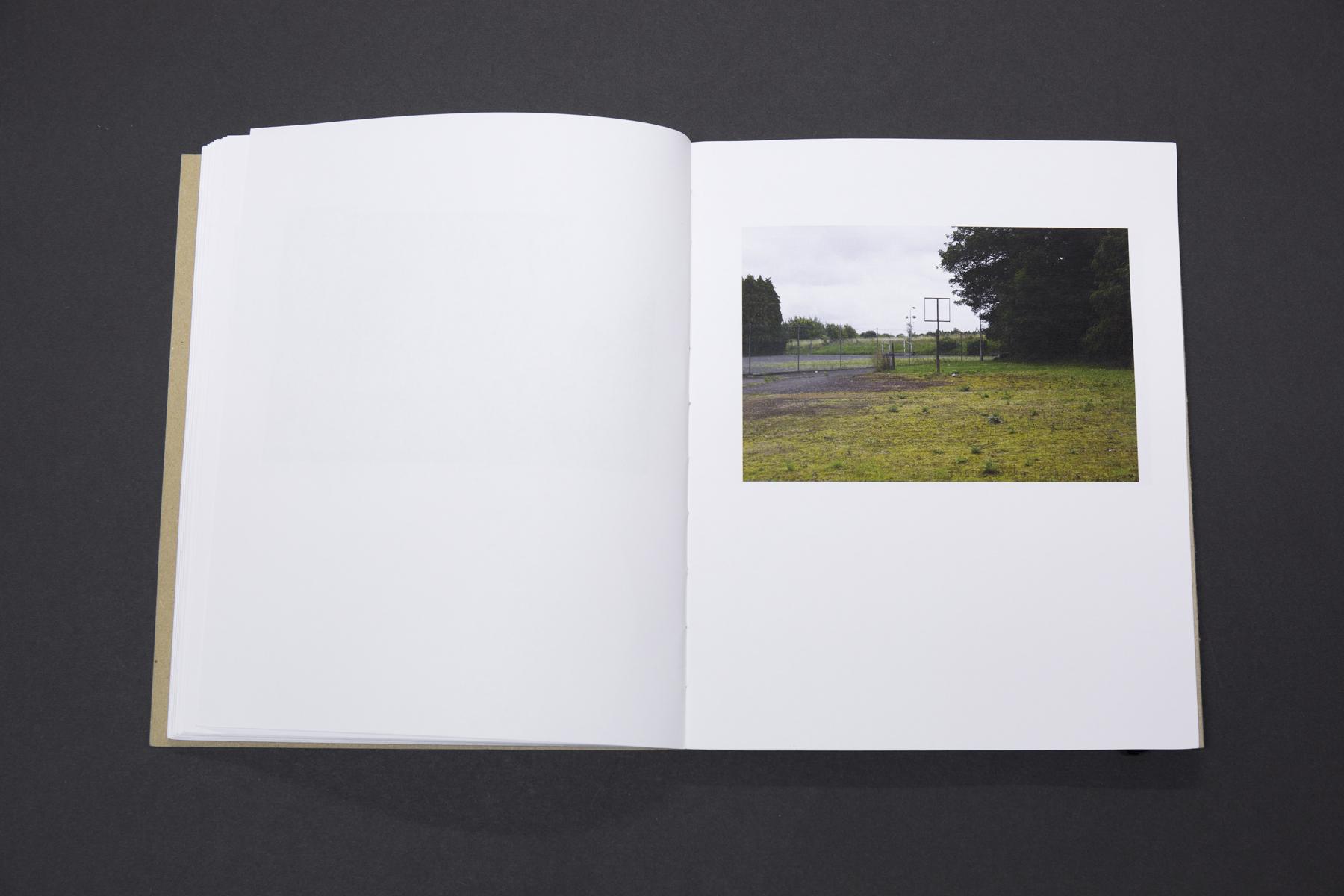 abowerforsisters-book-20.jpg