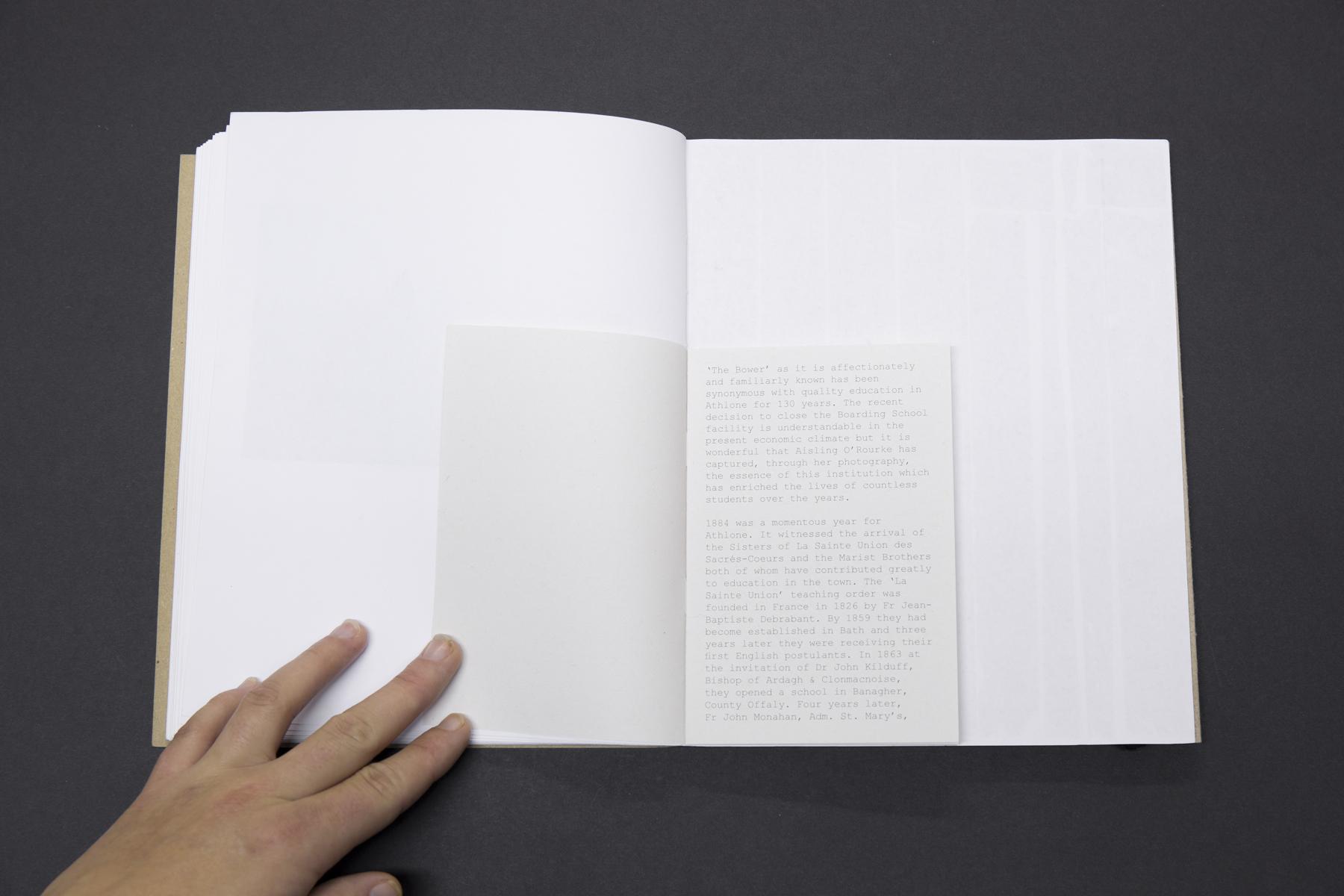 abowerforsisters-book-24.jpg