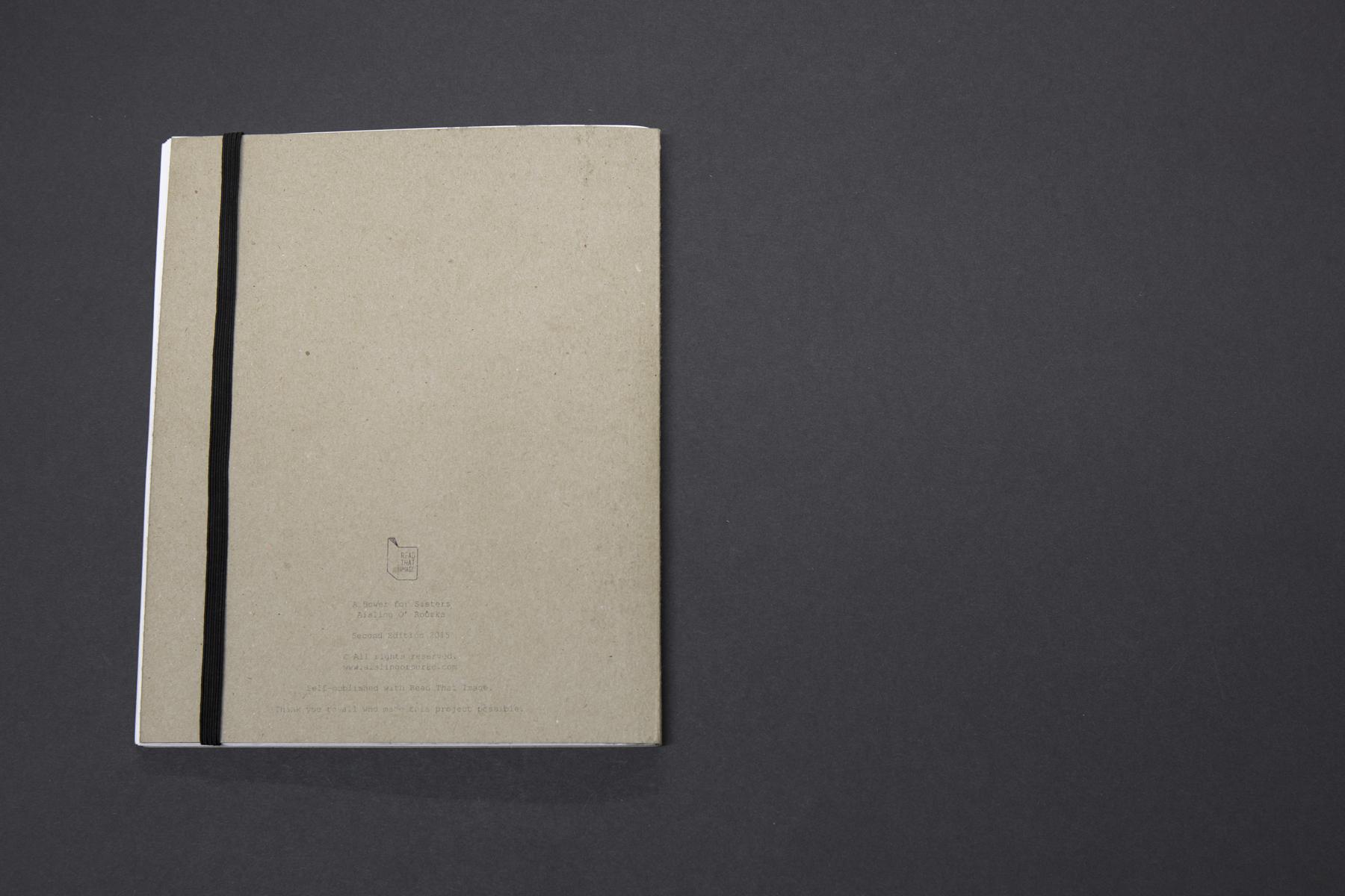 abowerforsisters-book-28.jpg