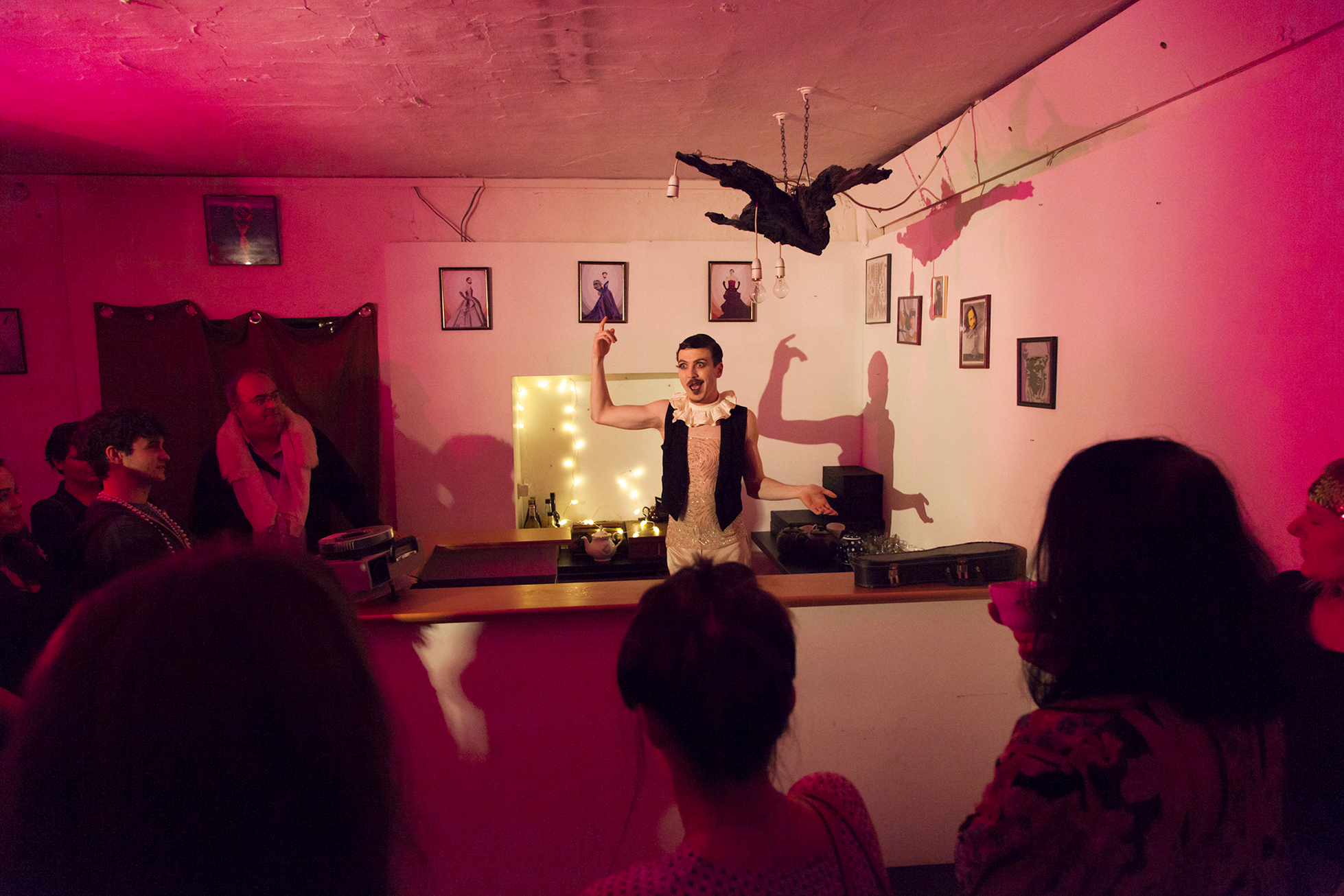 cabaretmattachine_productionphotos_lowres-2.jpg