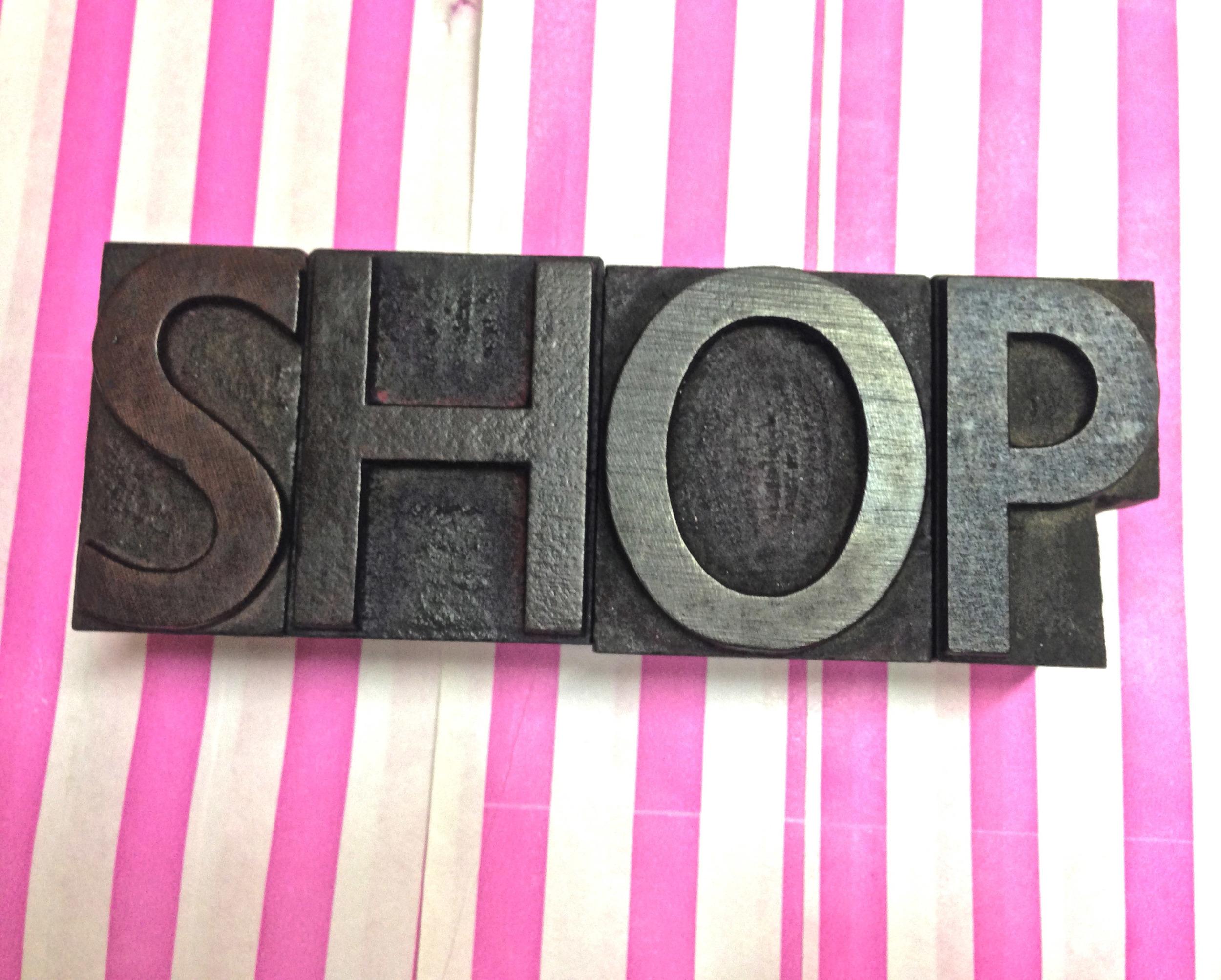 shopletterpress