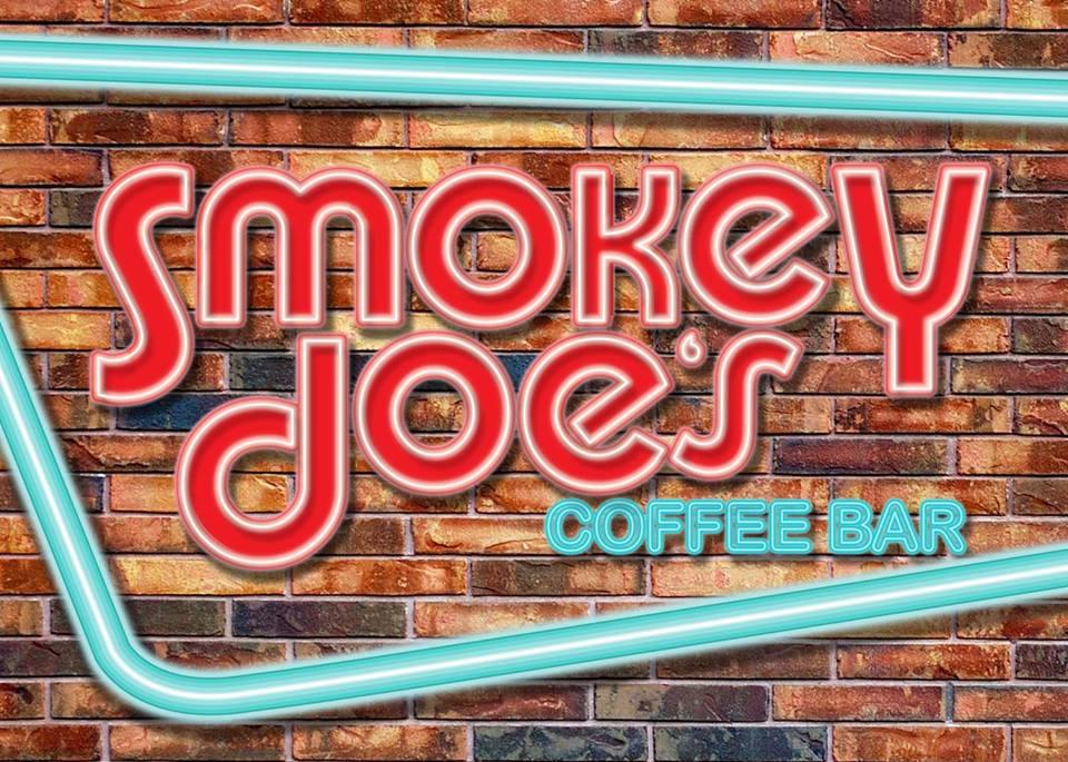 smokey joes cheltenham