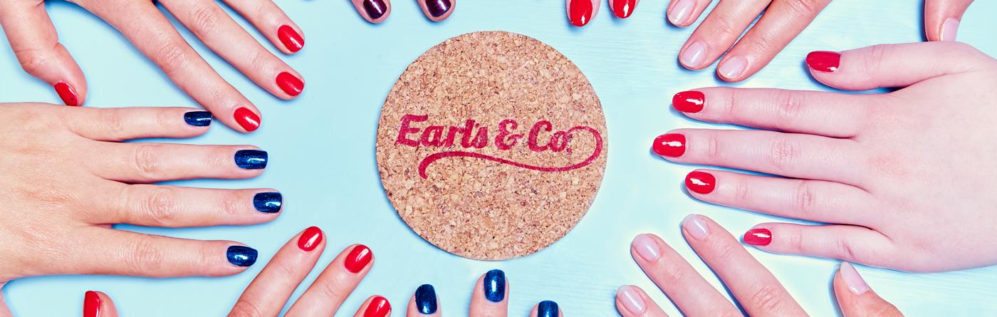 earls&co