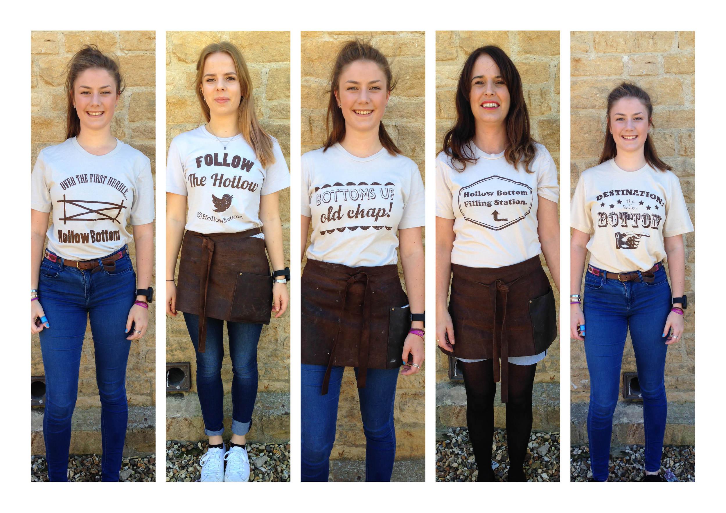retro t shirt designs