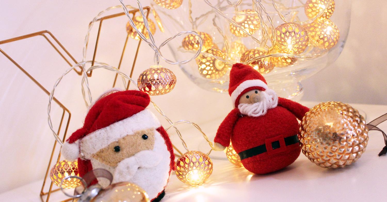 christmas-1.jpeg