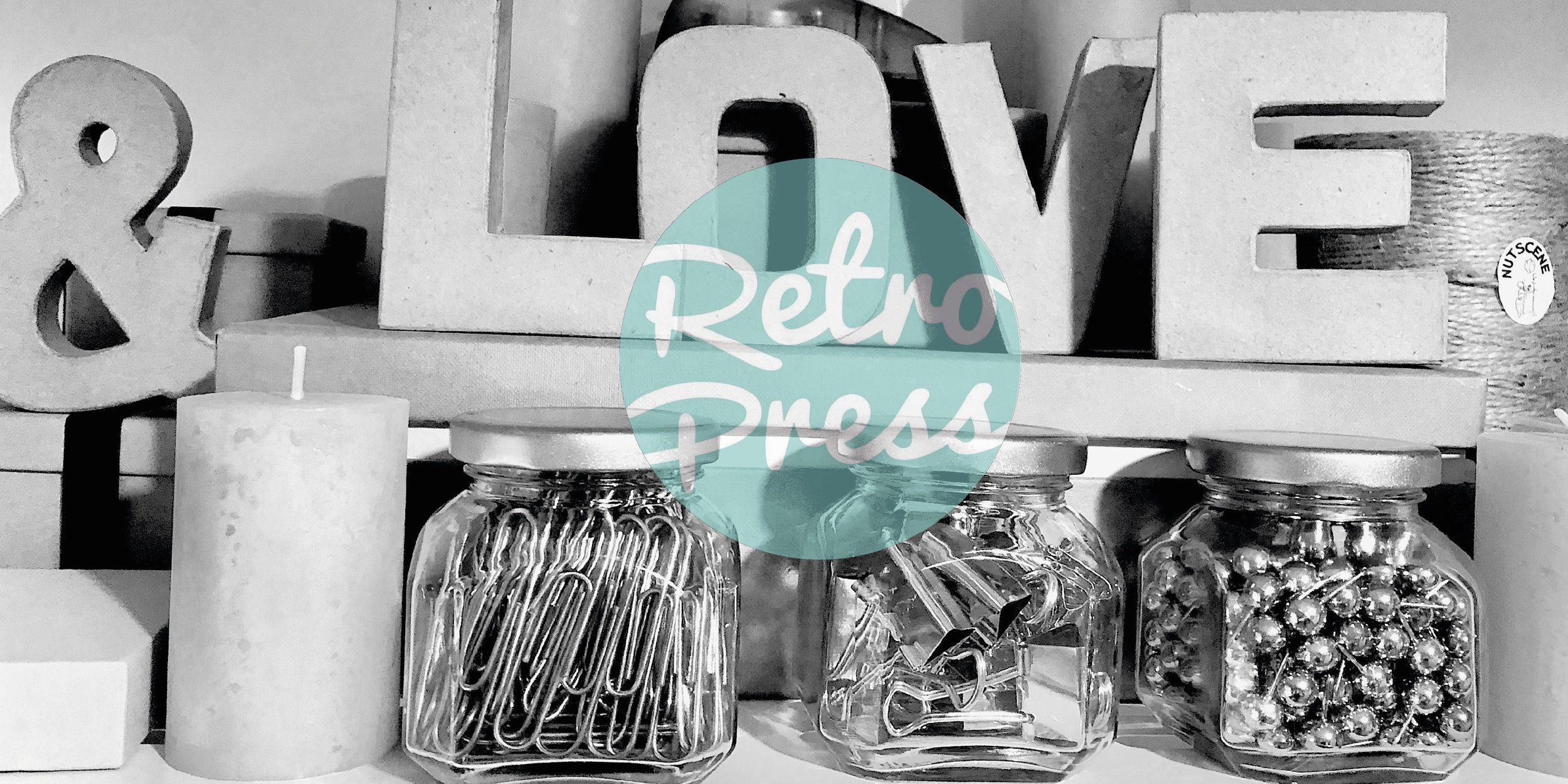retro_press-01.jpg
