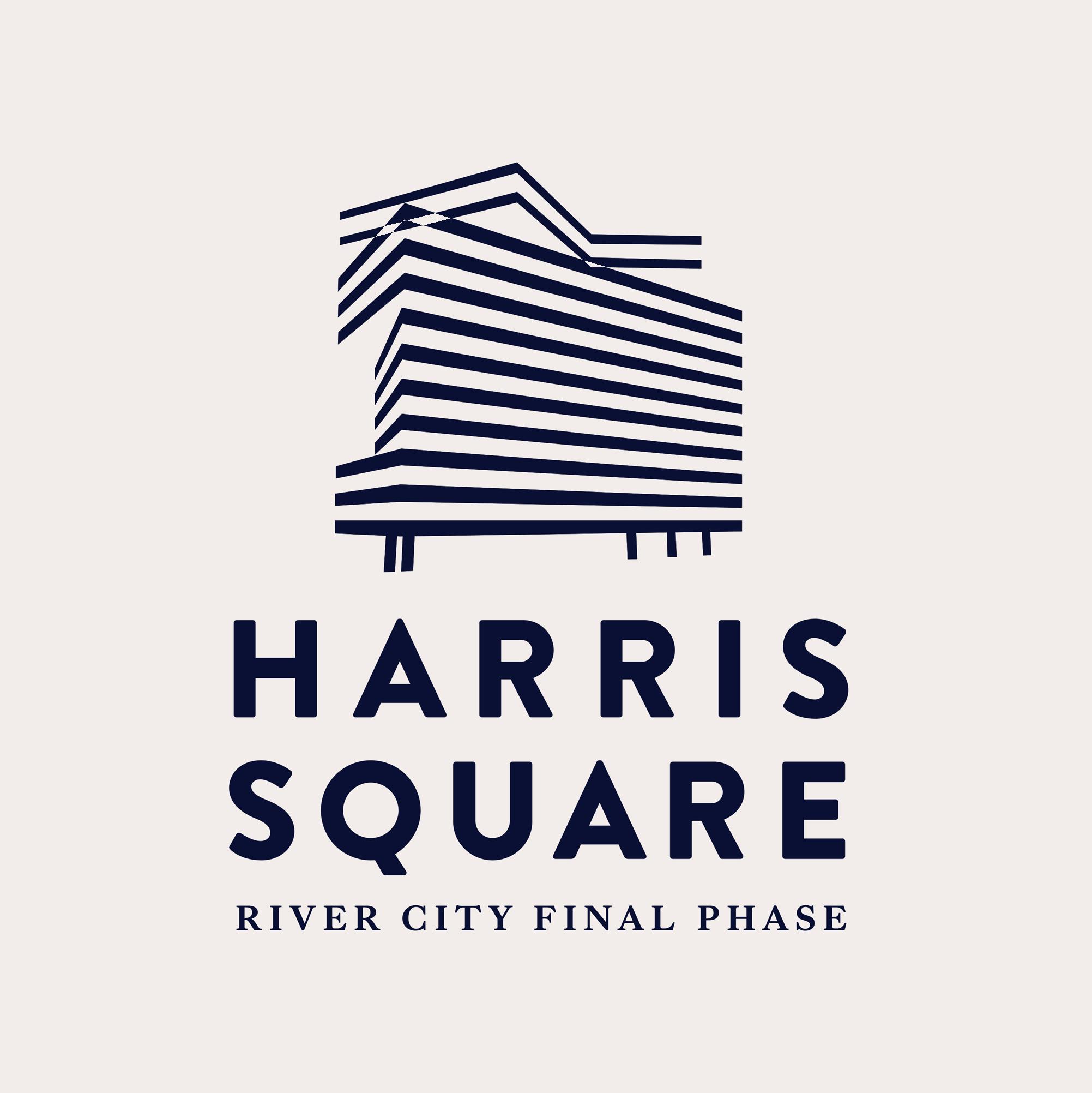Urban Capital - brand, logo, advertising