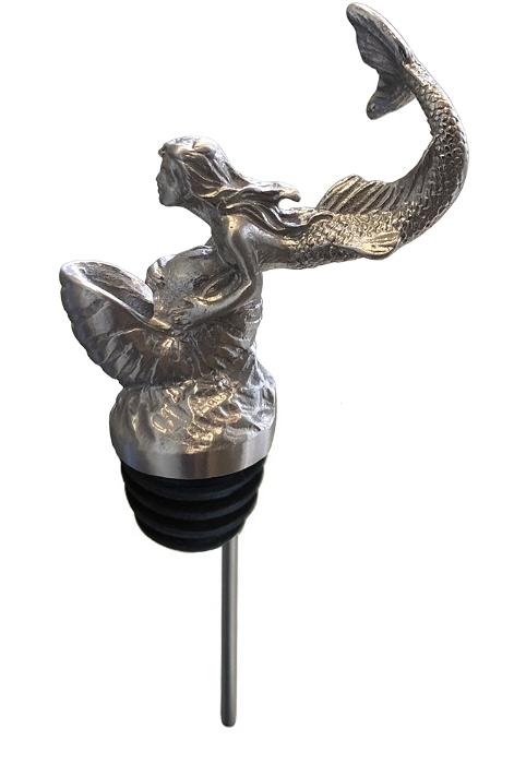 Mermaid Pourer 750x1150.jpg