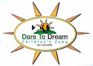 Dare to Dream Logo.png