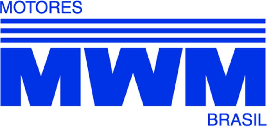 MWM motores