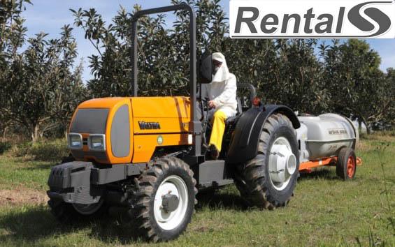 rental bf-75-campo-01.jpg