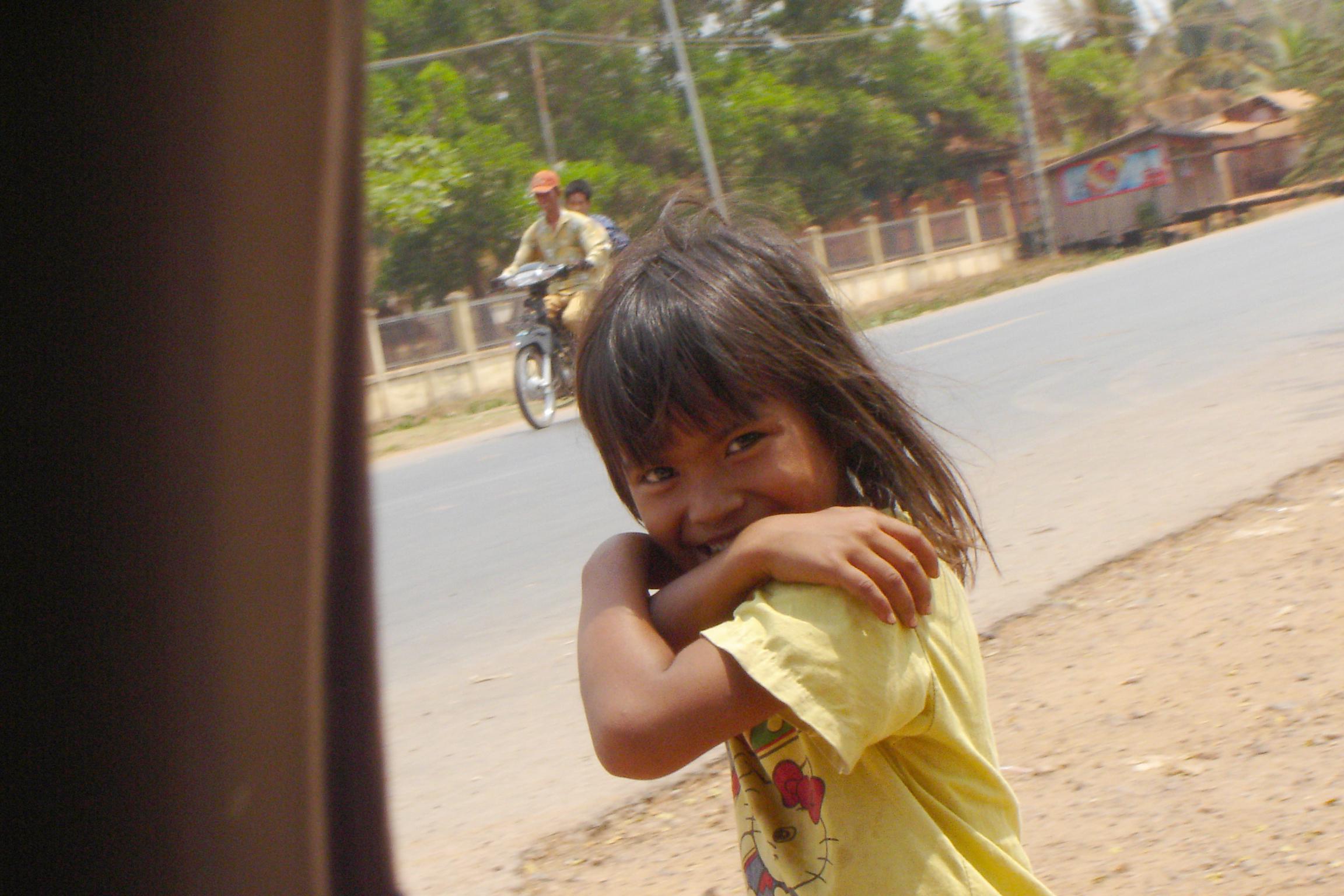 shy girl GRADE.jpg