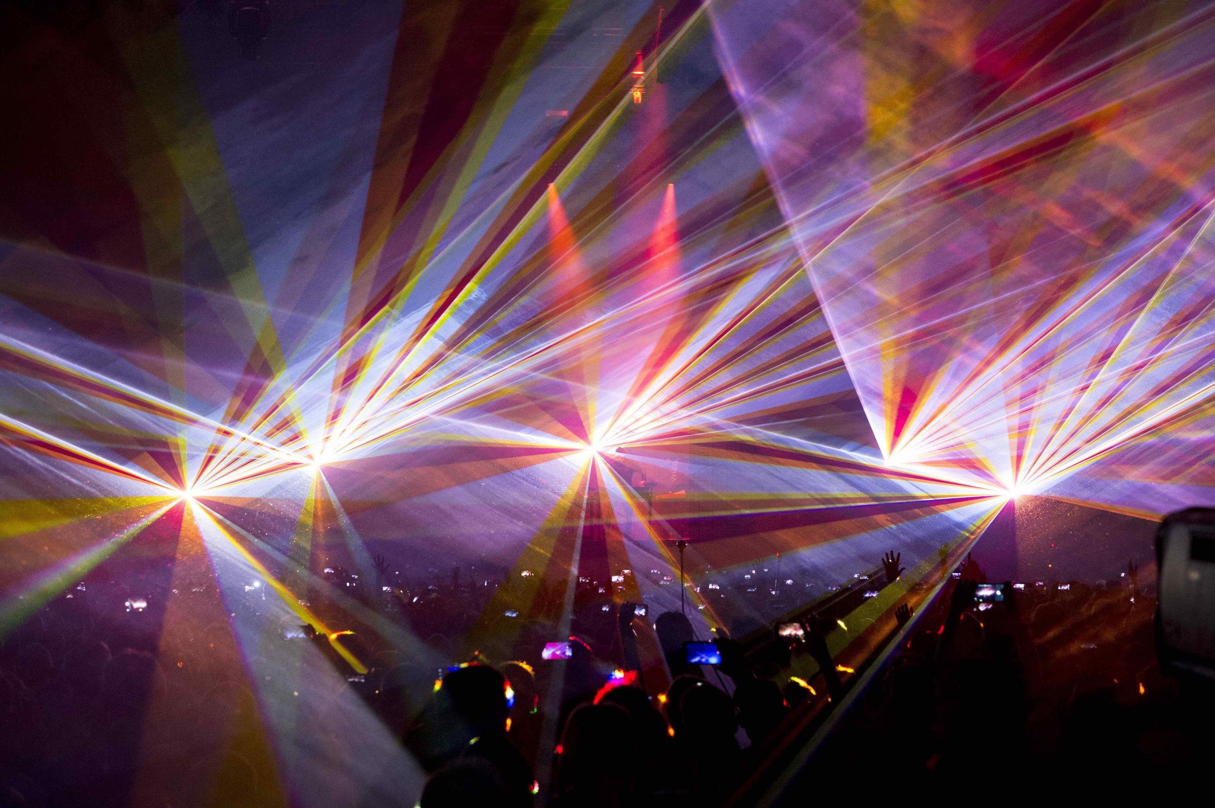 Jarre Sonar 2016 Greg Rybczynski 4.jpg