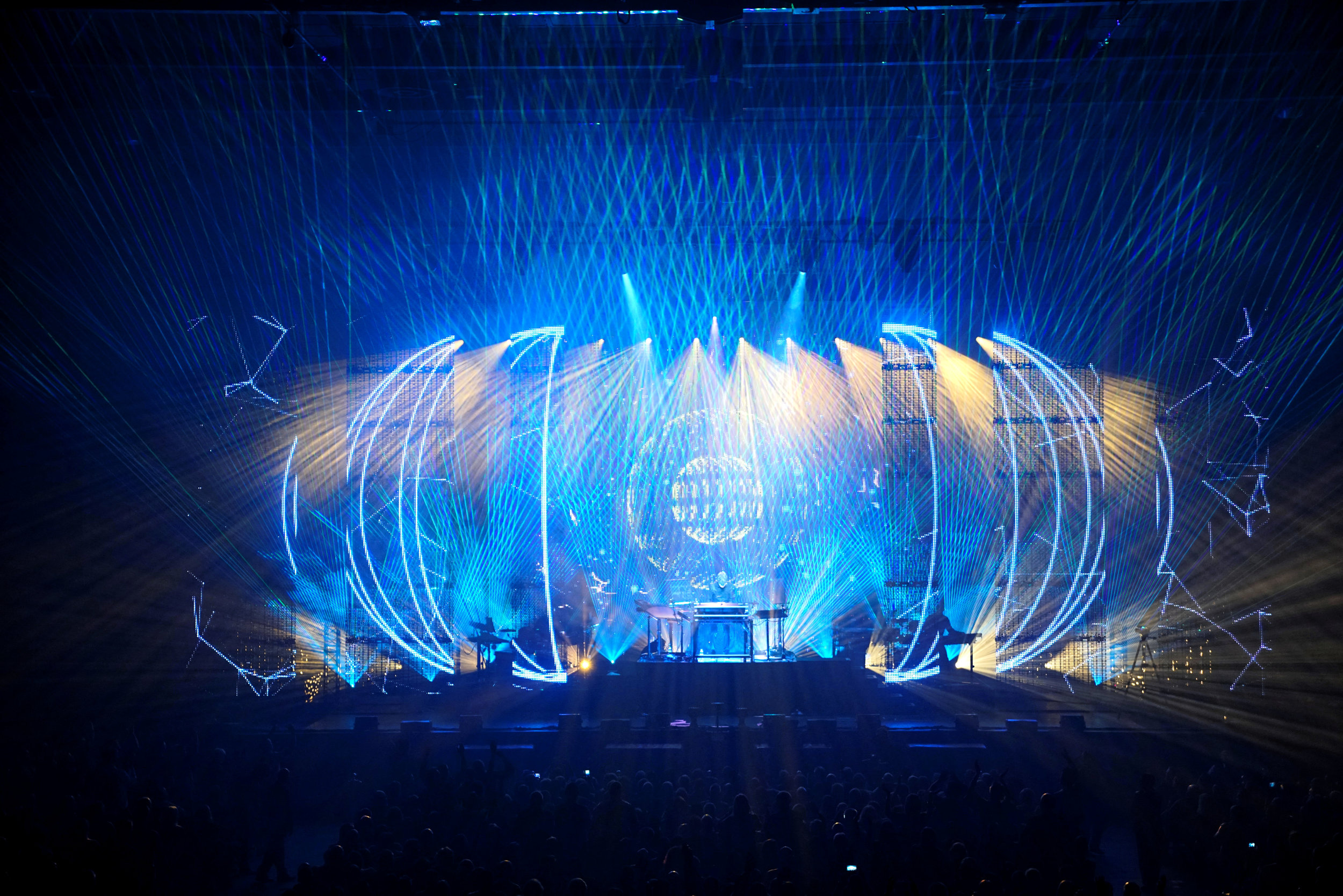 JM Jarre Electronica Tour 4.jpg