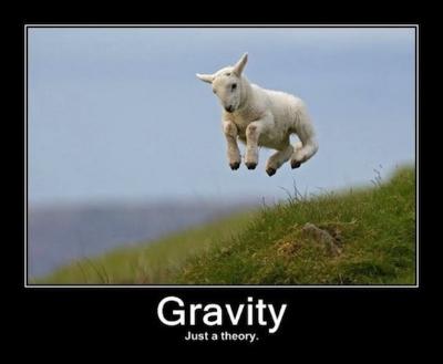 gravity-theory3.jpg
