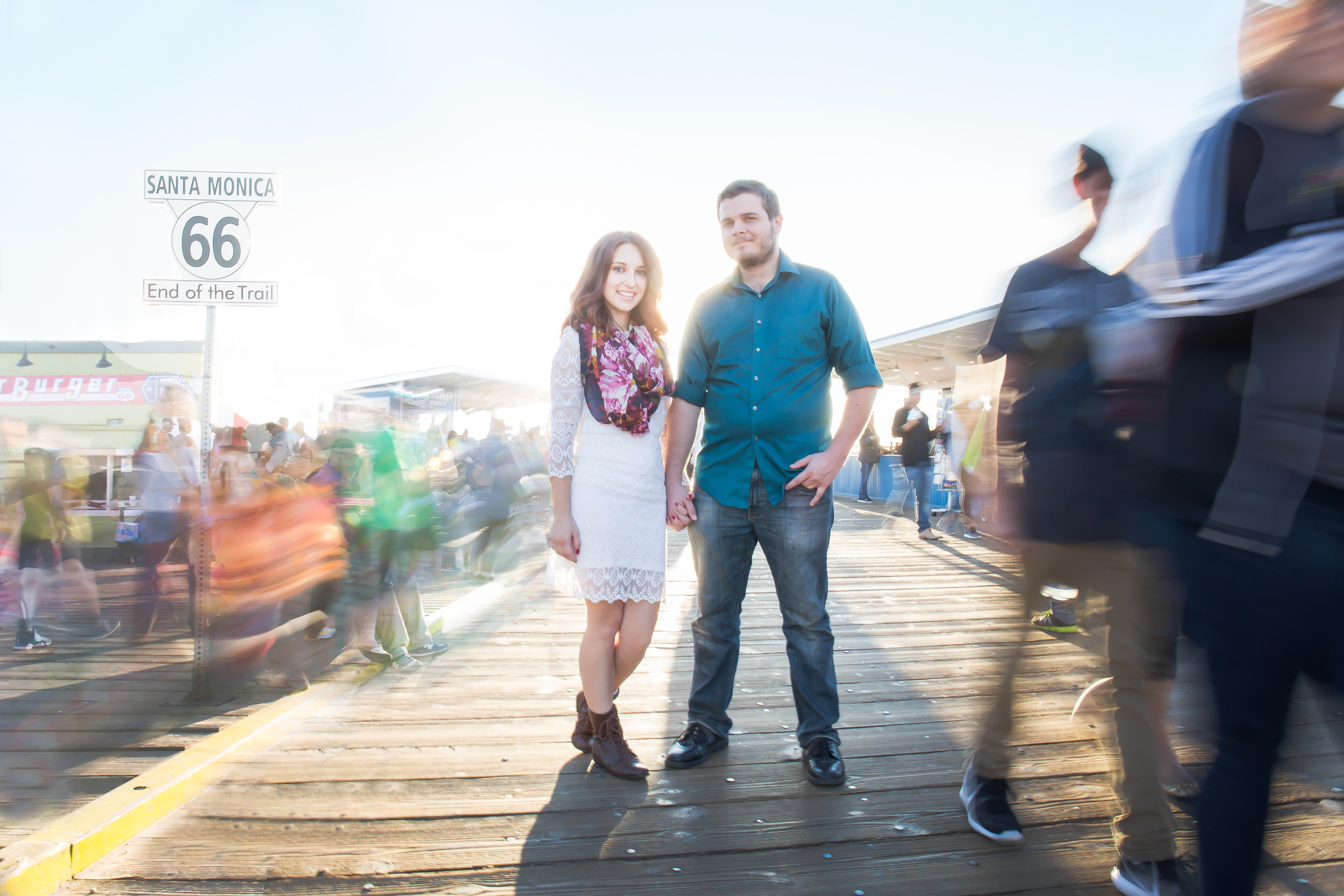 melissa-and-daniel-engagement-photos-44.jpg