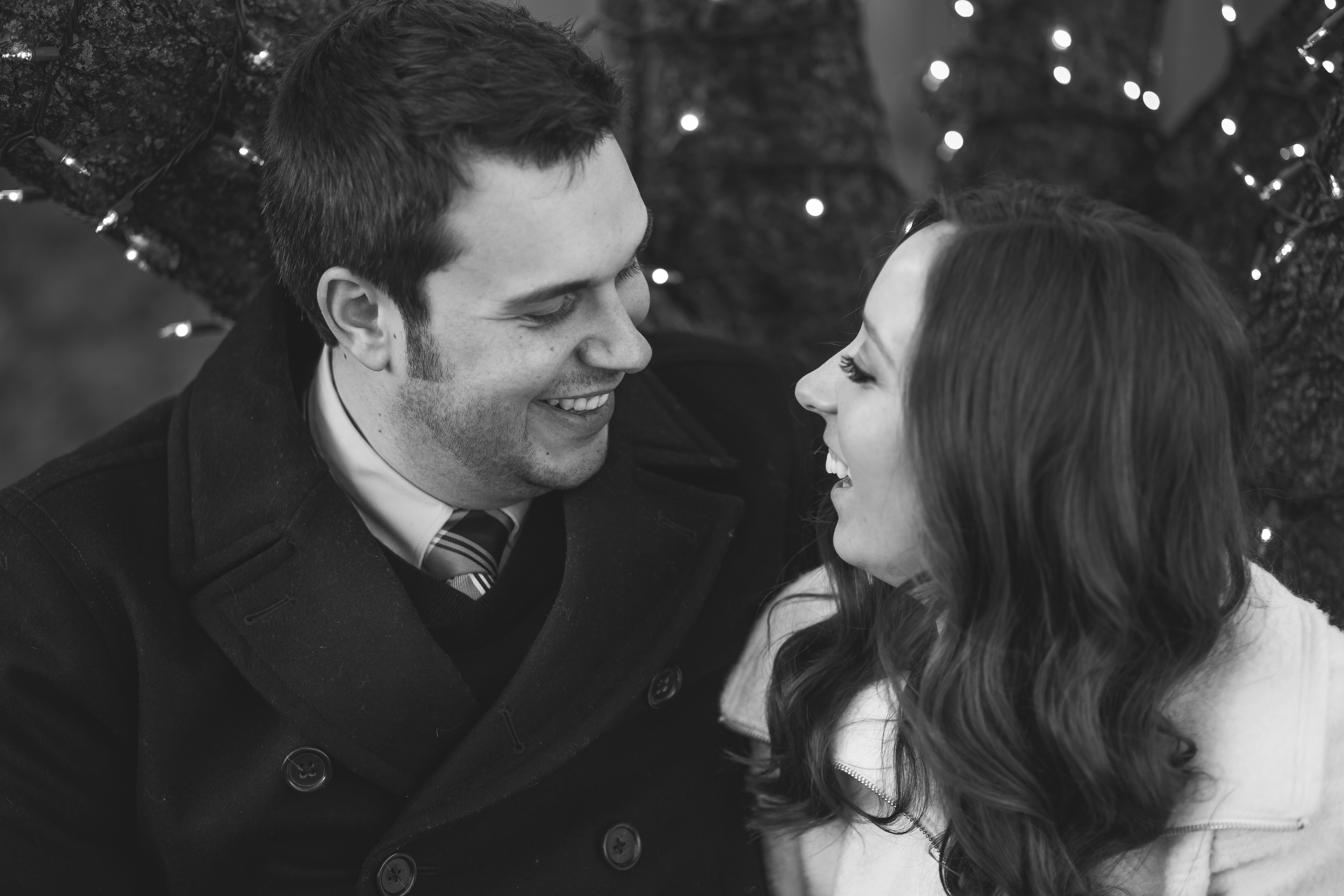 Meriel-Joe-engagement-photos-40.jpg