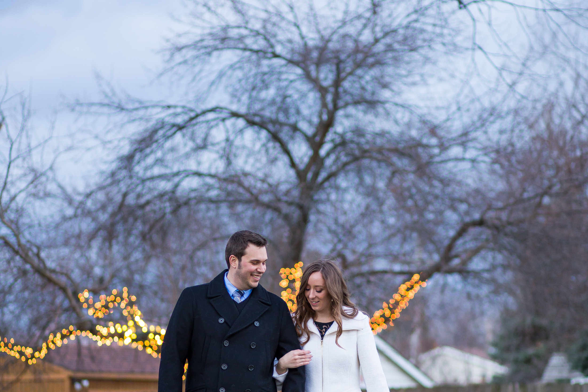 Meriel-Joe-engagement-photos-114.jpg