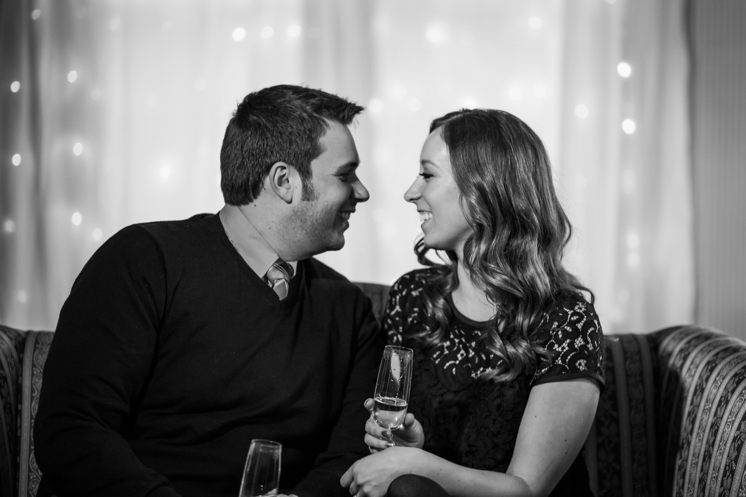 Meriel-Joe-engagement-photos-9.jpg