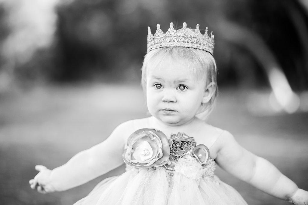 Princess-109.jpg