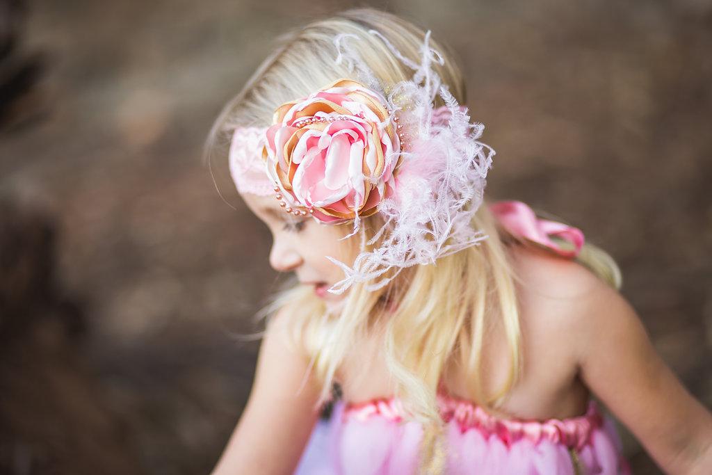 Princess-178.jpg