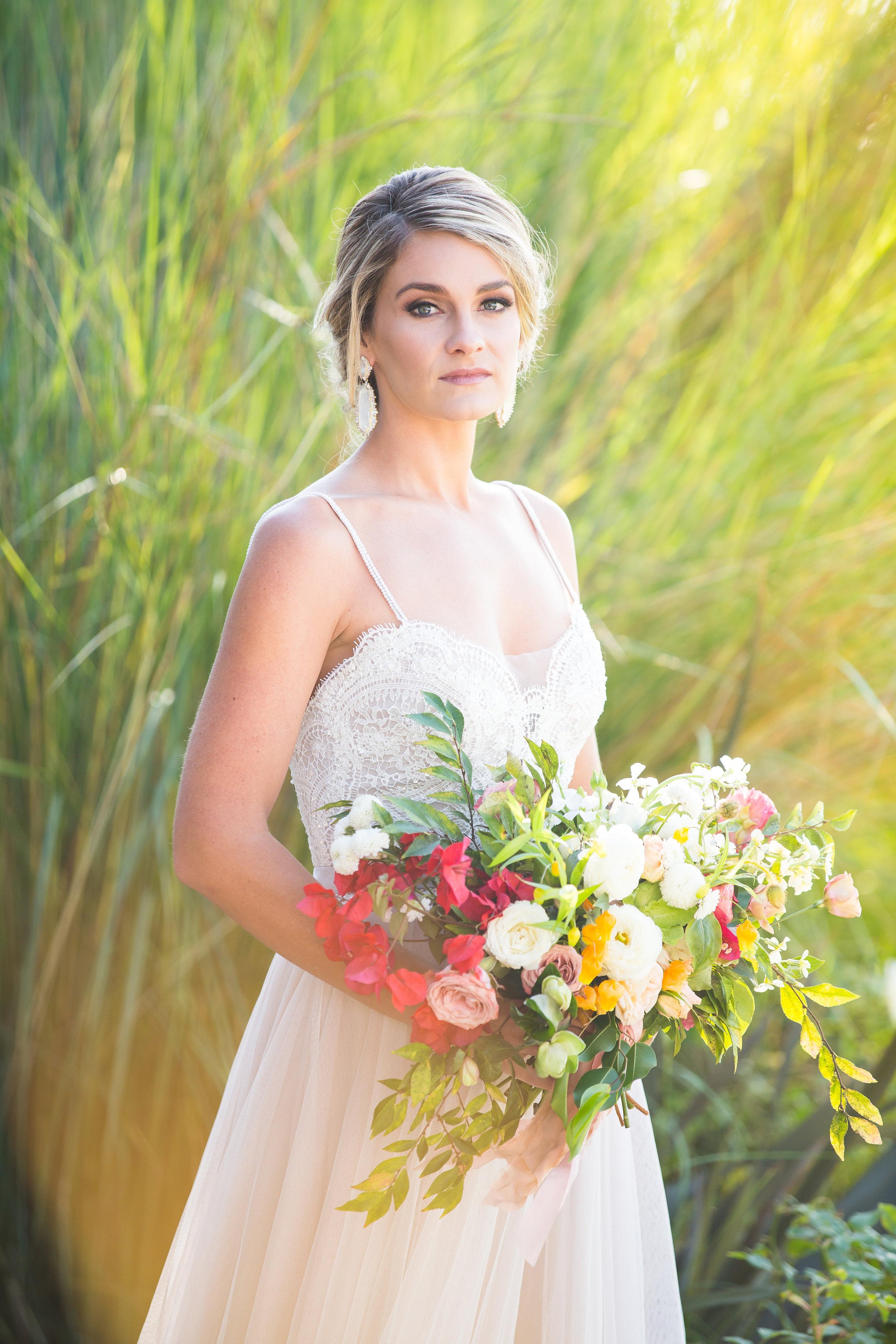 carsten_tice_orange_county_wedding_photographer-0624.jpg