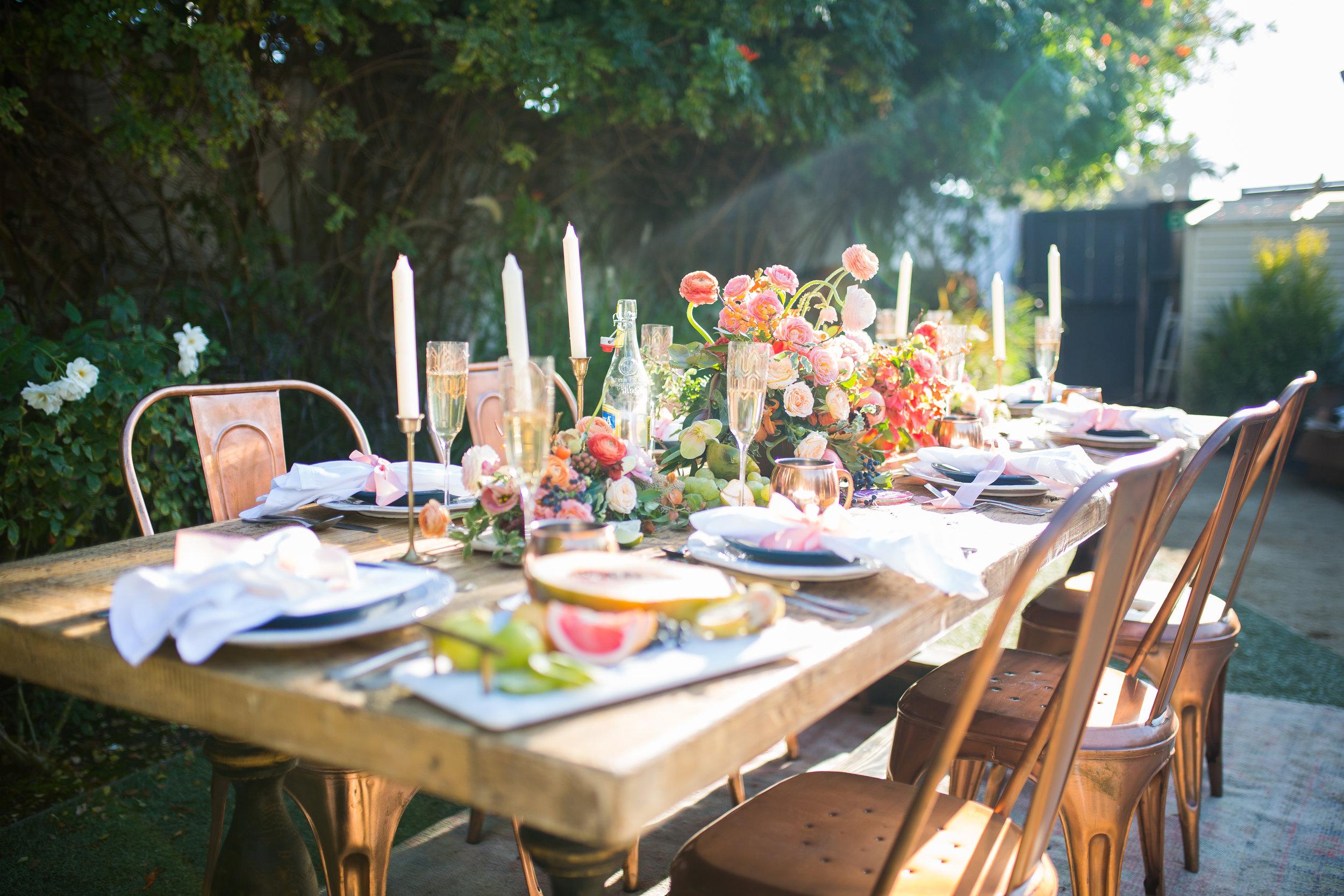 carsten_tice_orange_county_wedding_photographer-0691.jpg