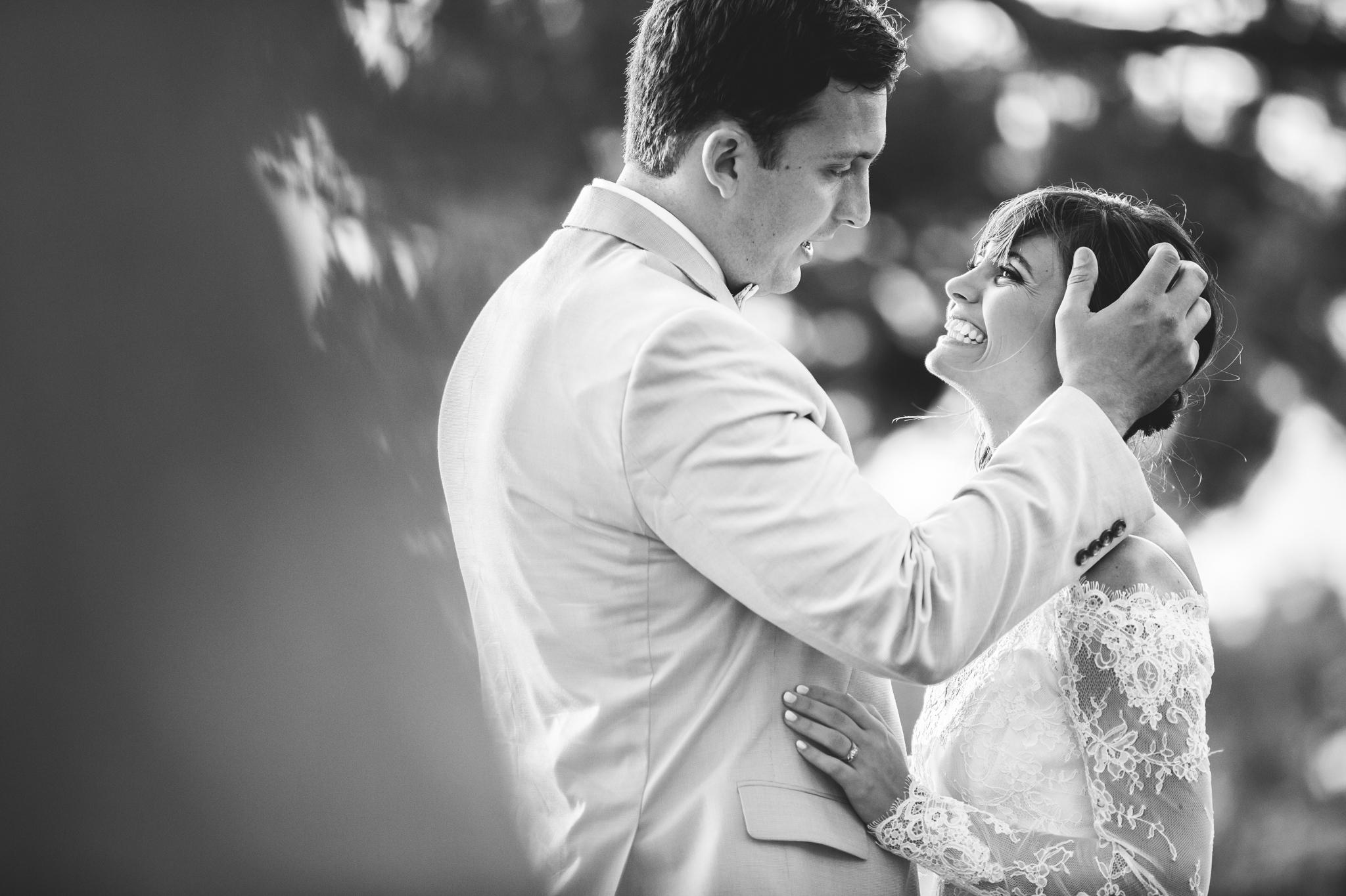 palosverdeswedding-3097.jpg