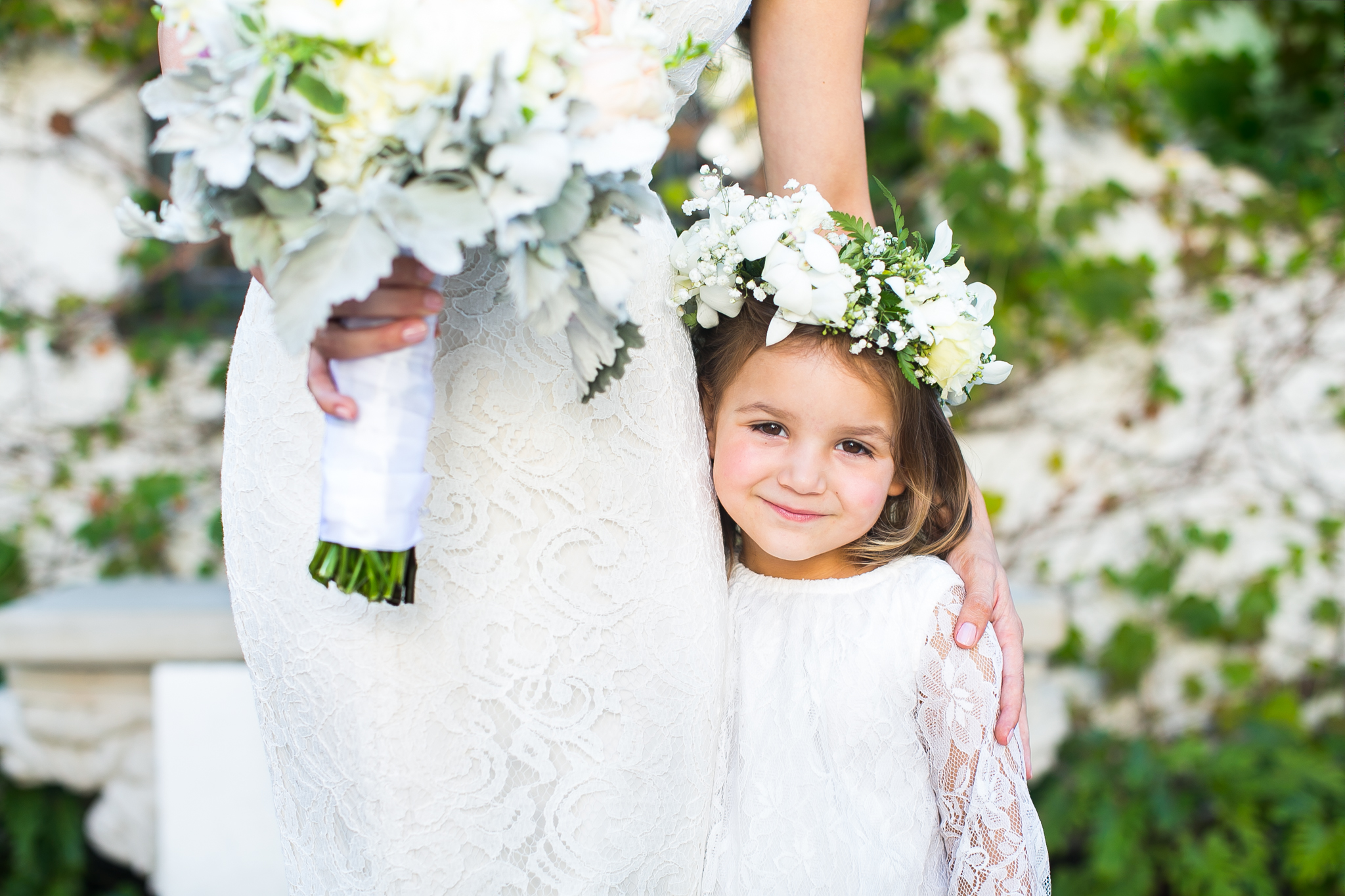 villa_san_juan_capistrano_wedding-7502.jpg