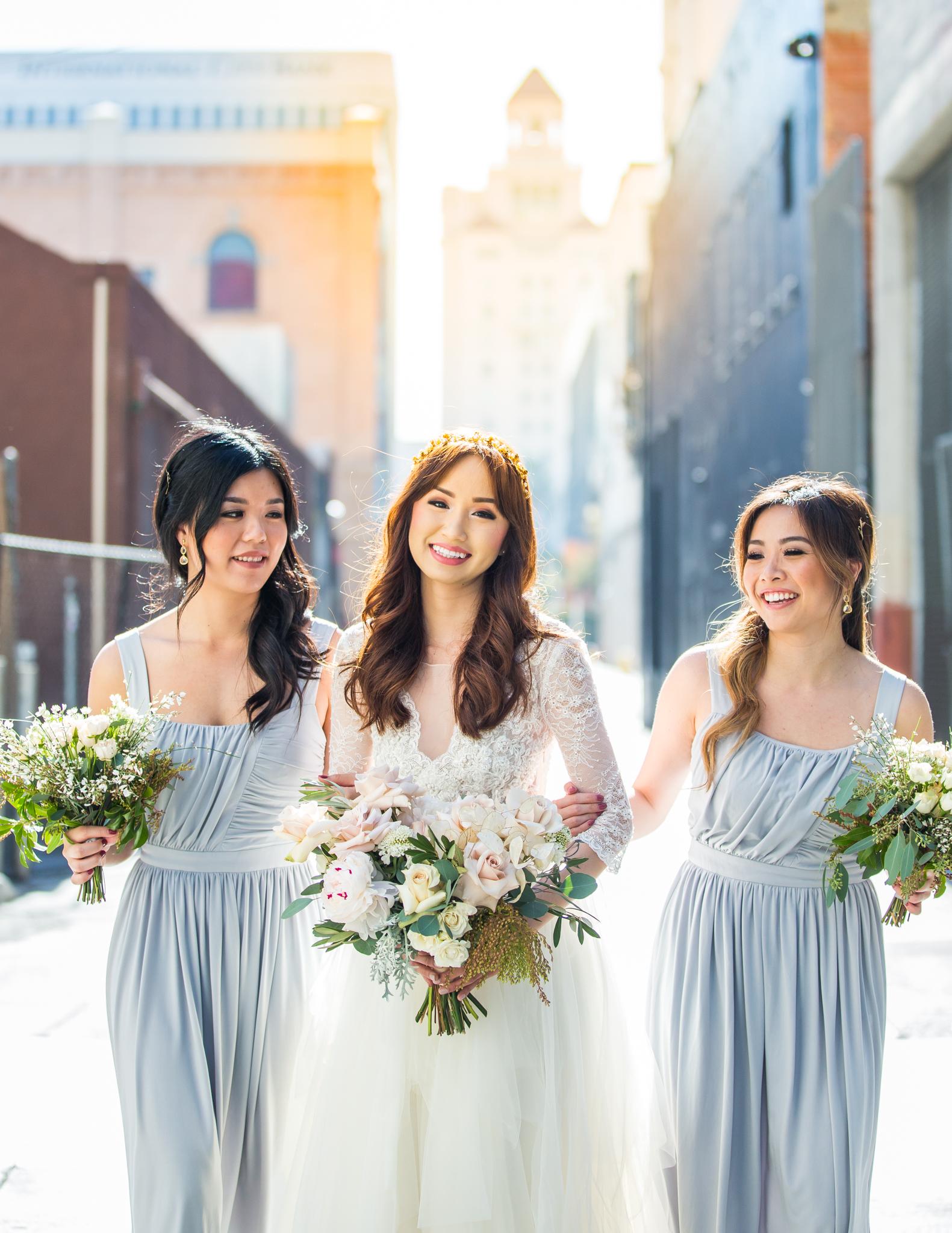 longbeach_wedding-4479.jpg