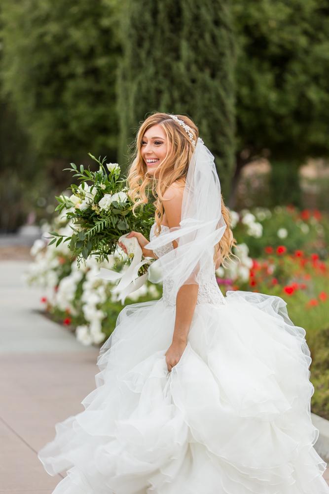 Vellano_Country_Club_Wedding-23979.jpg