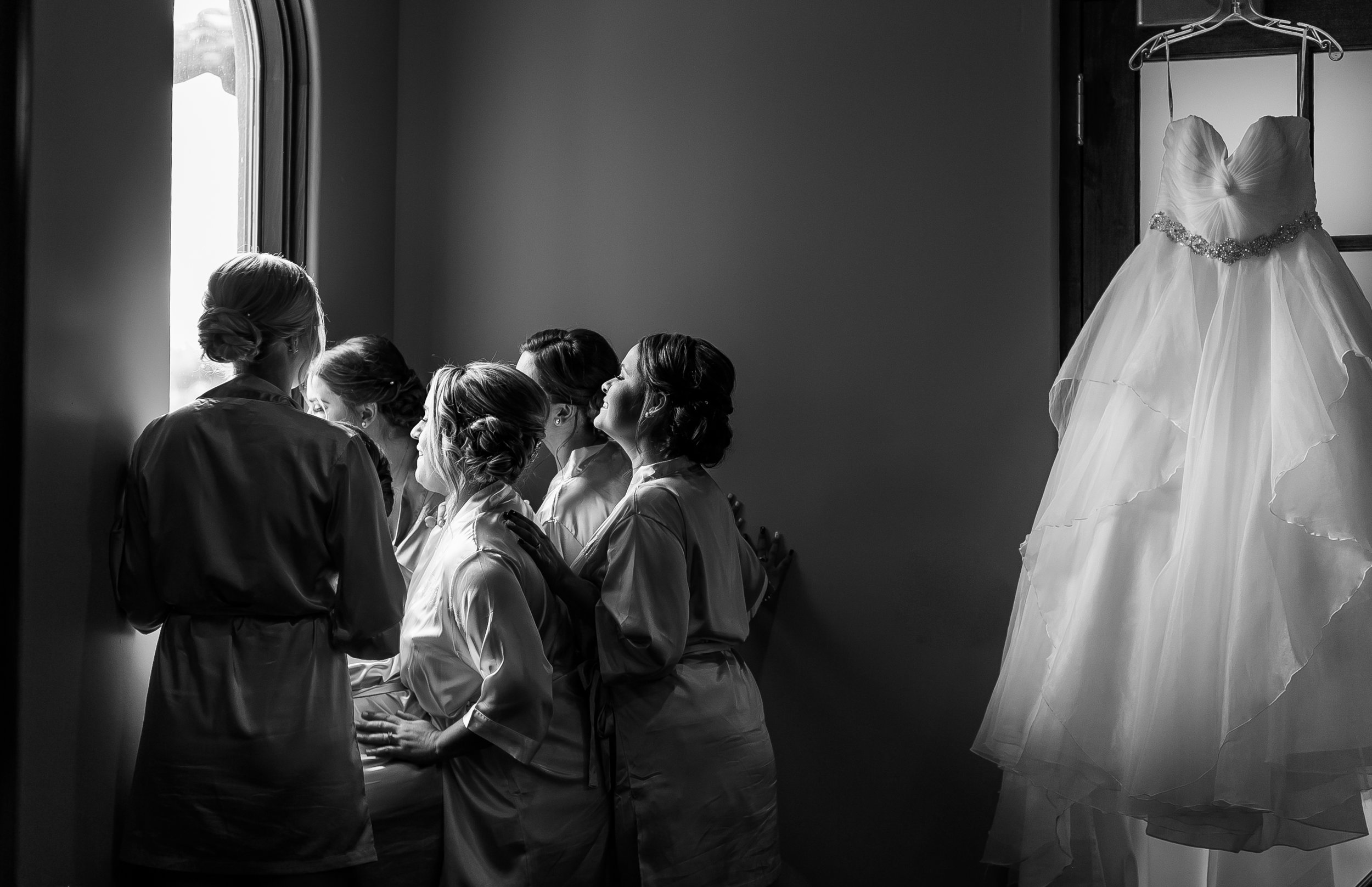 oc wedding photographer-5262.jpg