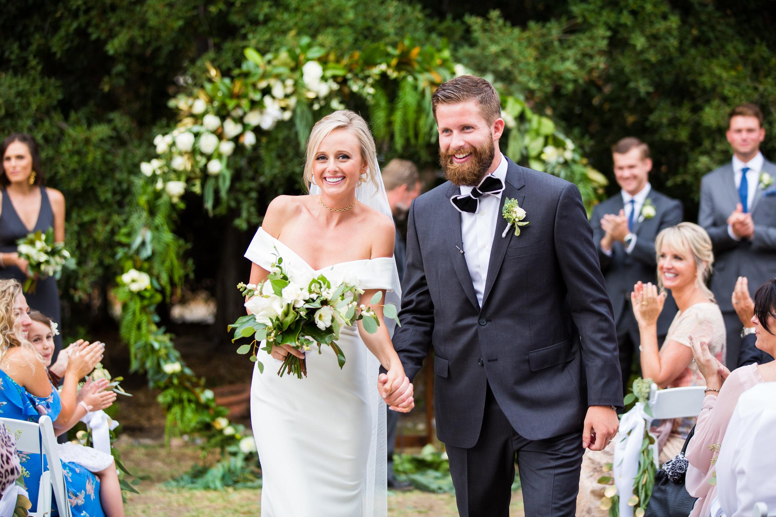 oc wedding photographer-4405.jpg