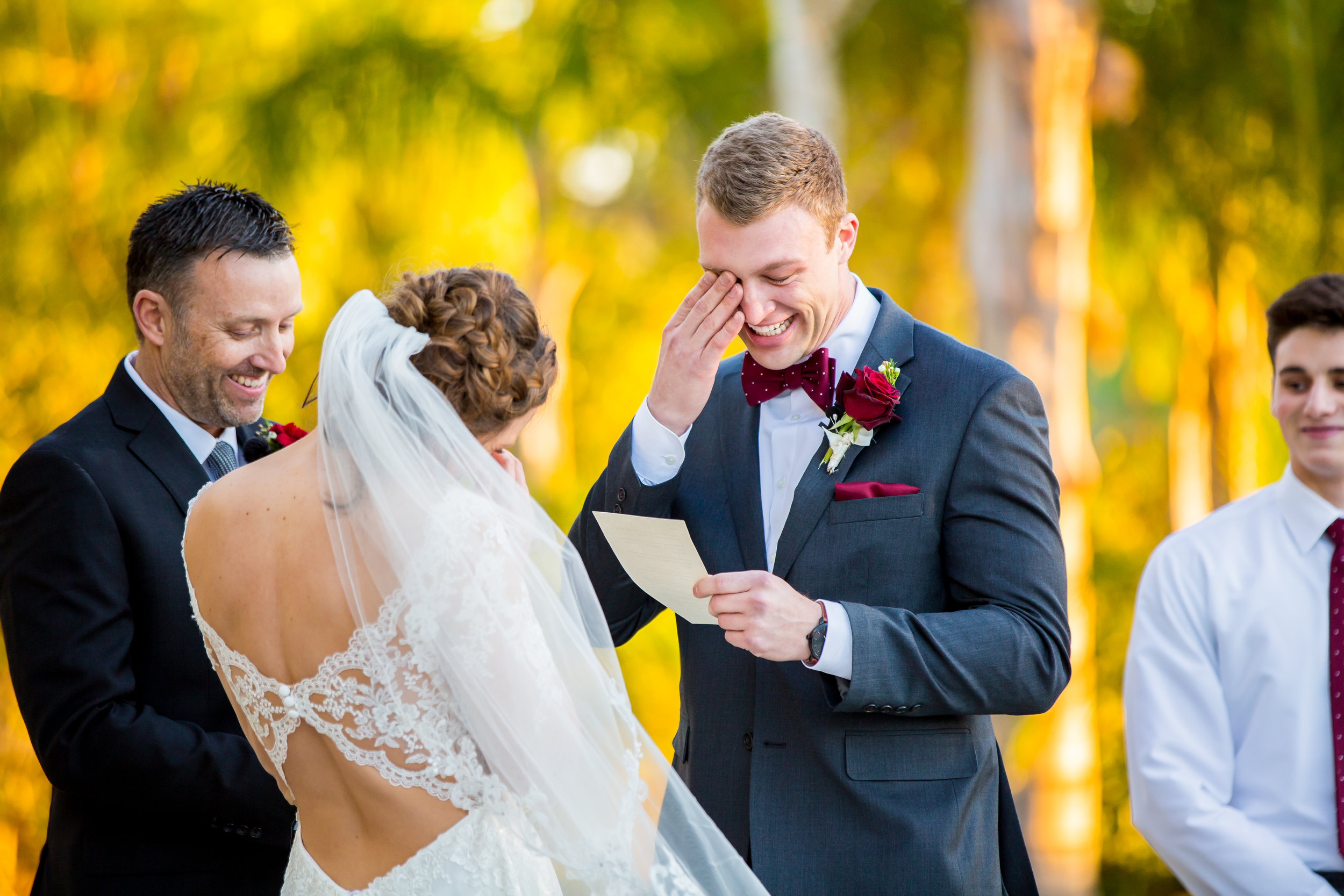 oc wedding photographer-22814.jpg