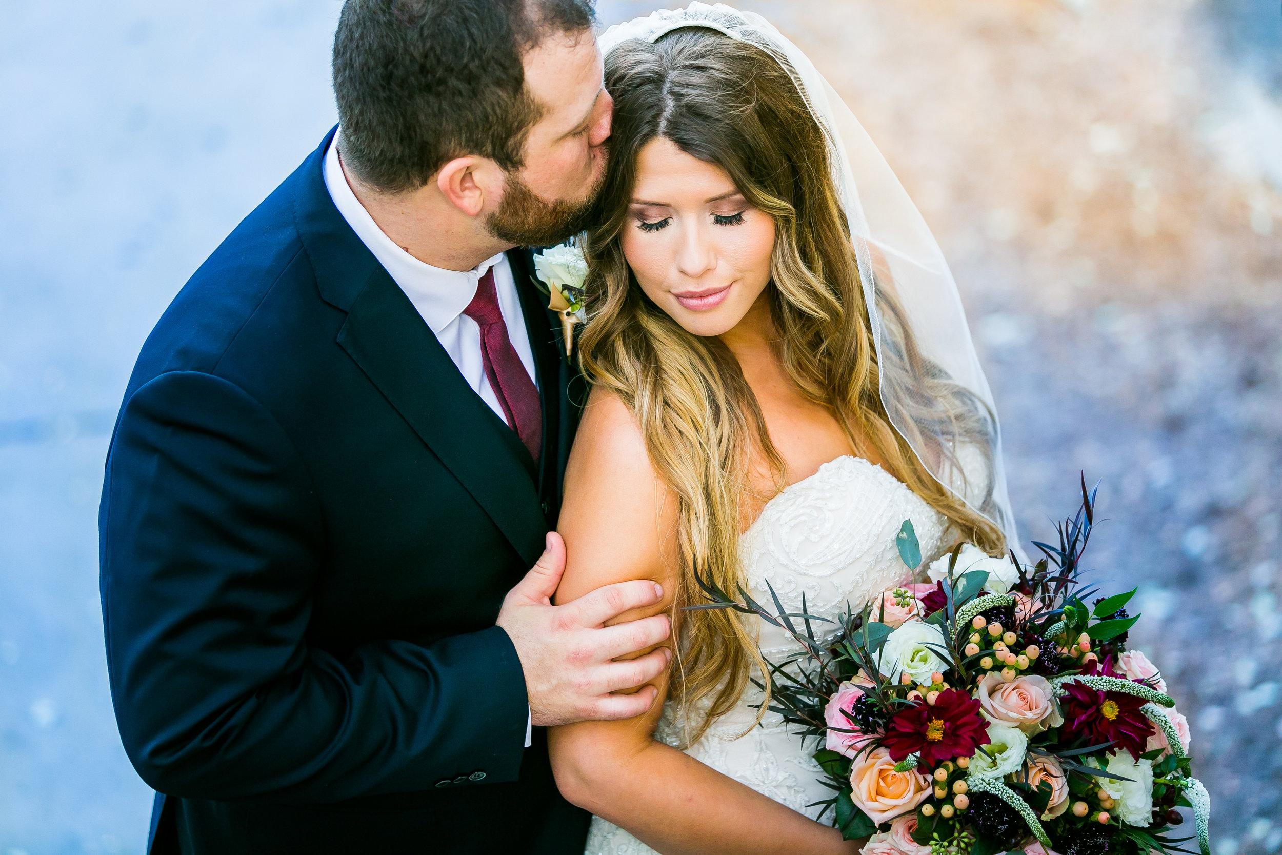 oc wedding photographer-25035.jpg