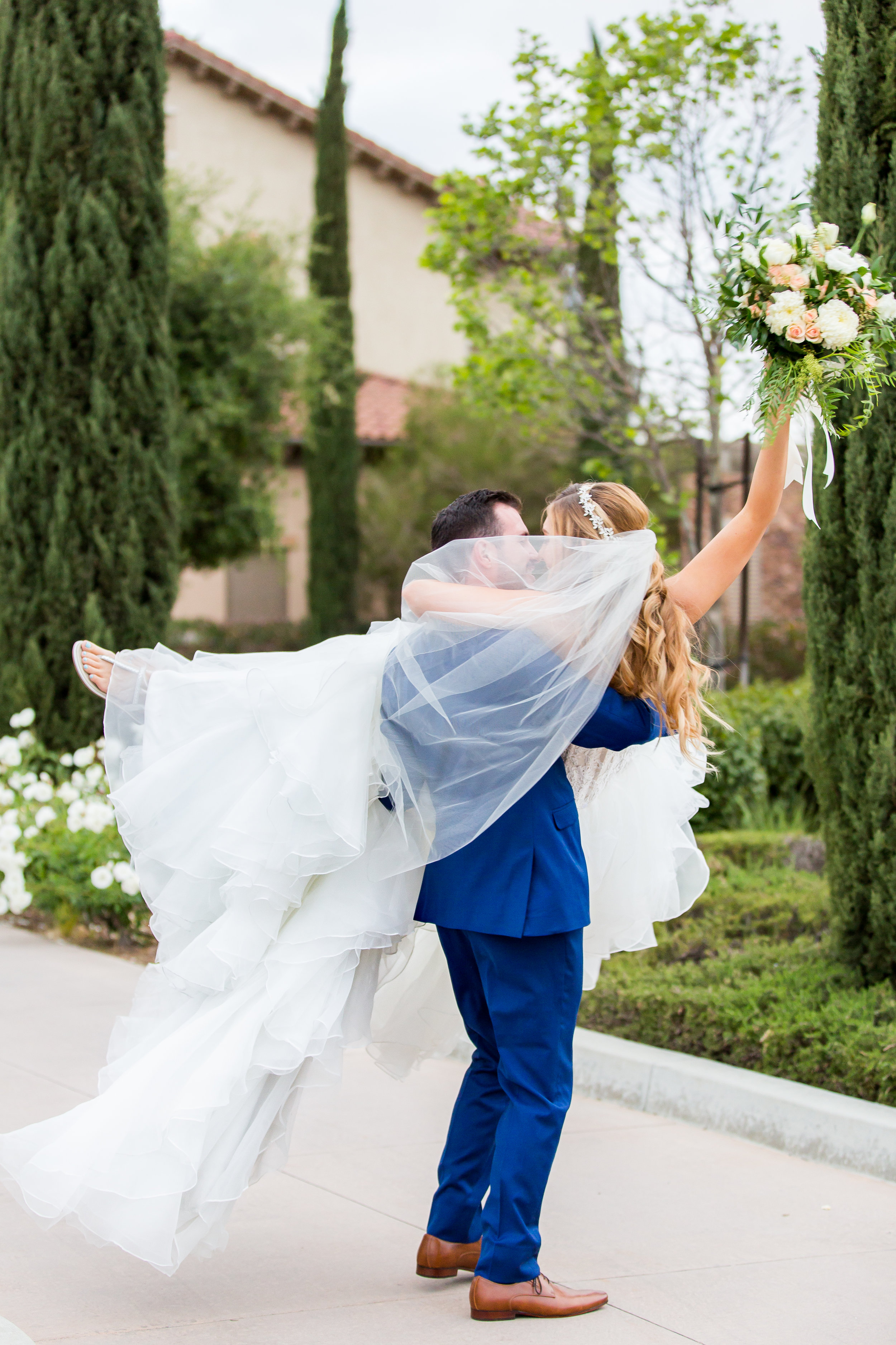 oc wedding photographer-23999.jpg