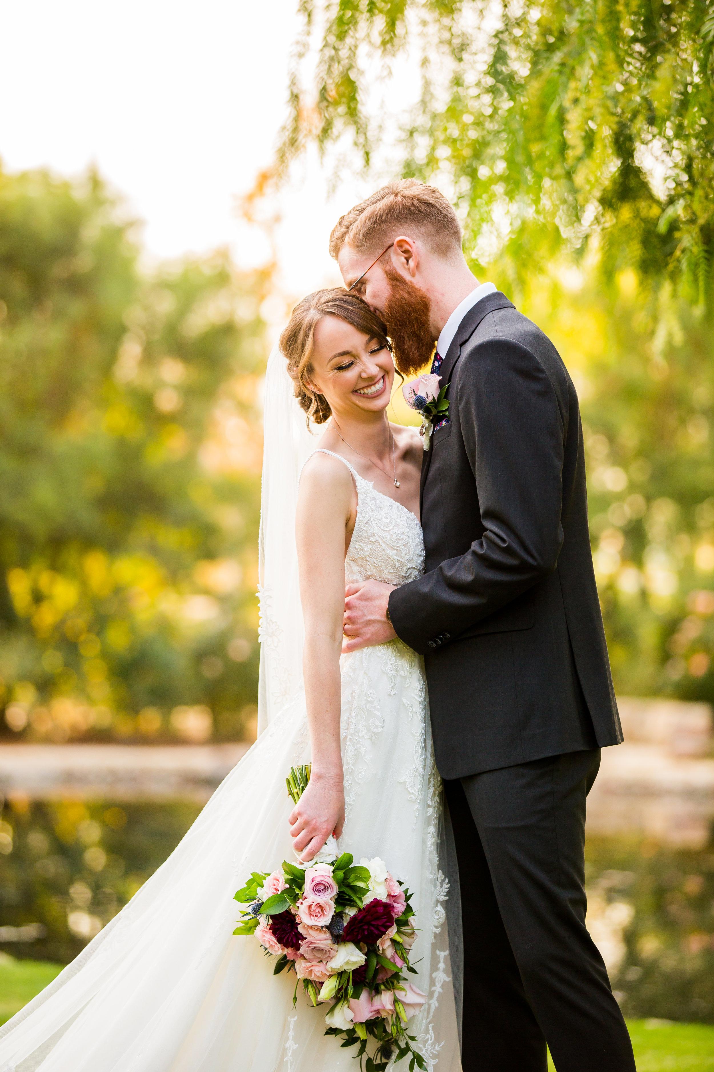 oc wedding photographer-26418.jpg