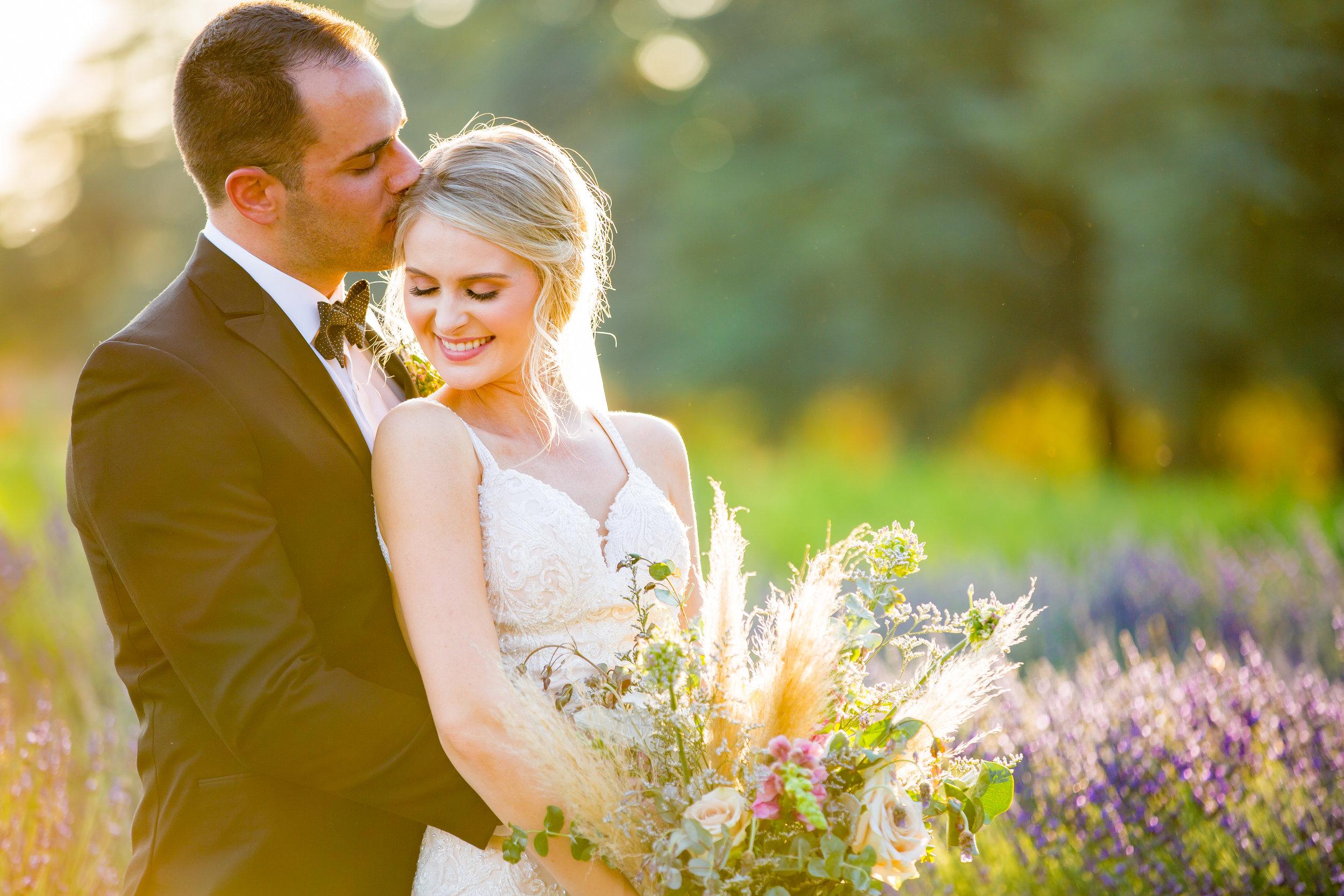 oc wedding photographer-26483.jpg