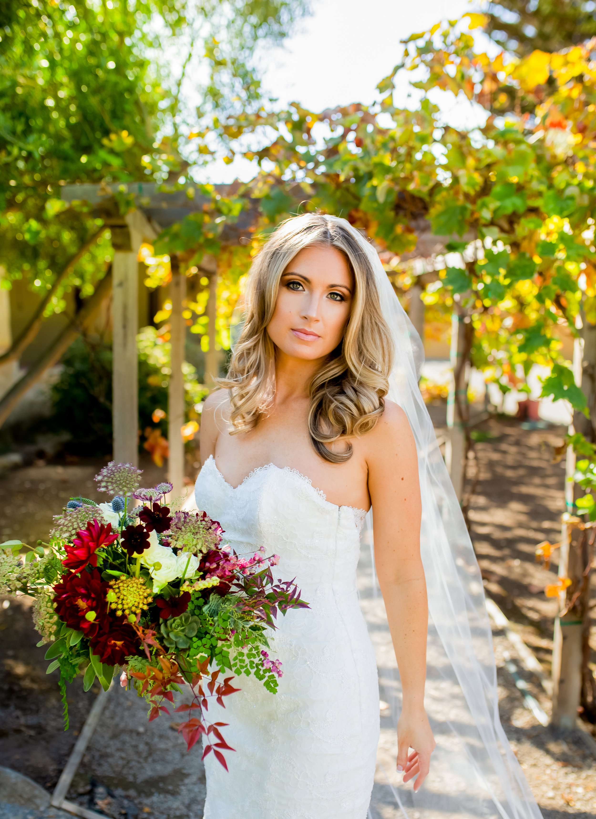 oc wedding photographer9864-.jpg