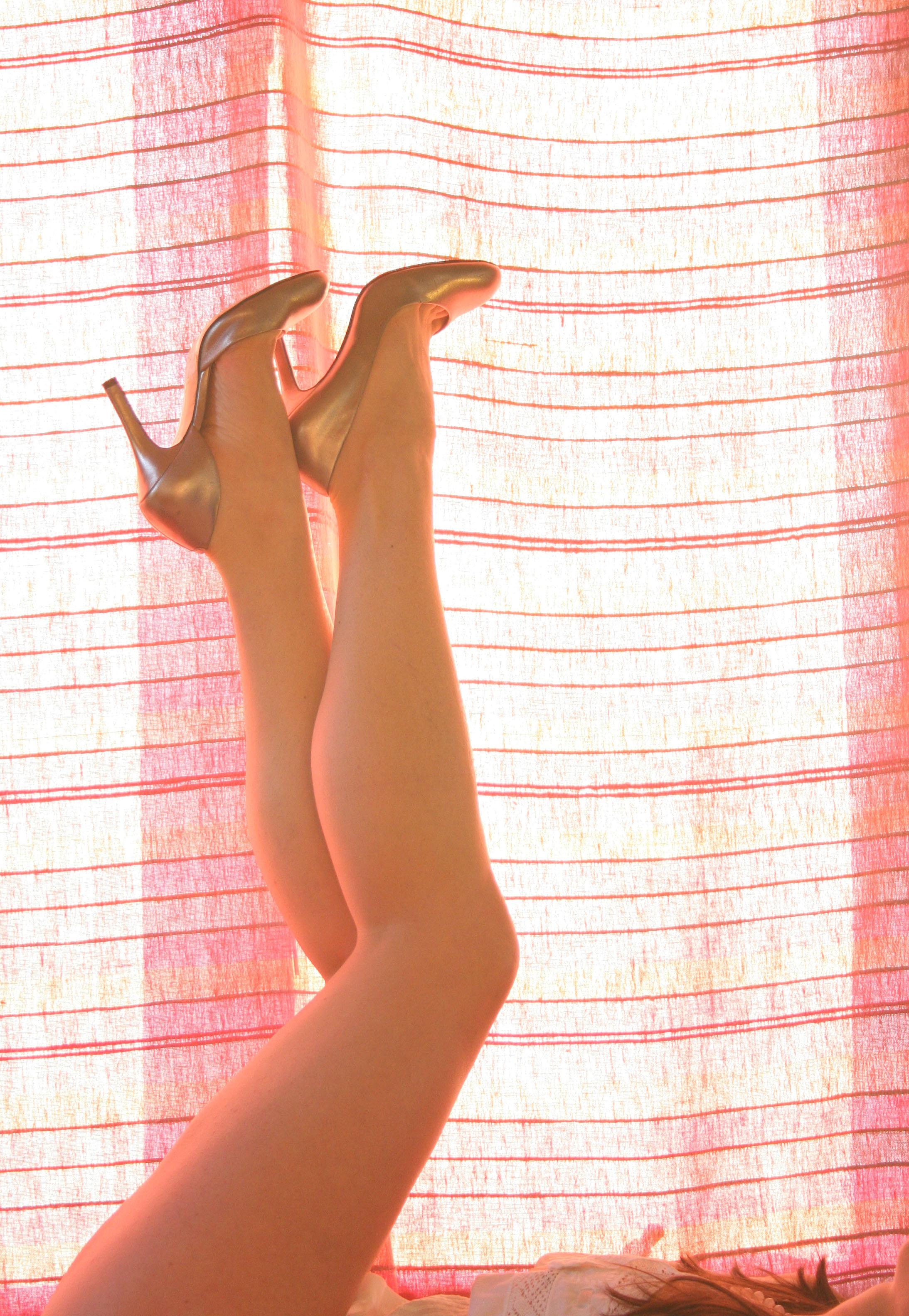 boudoir10.jpg