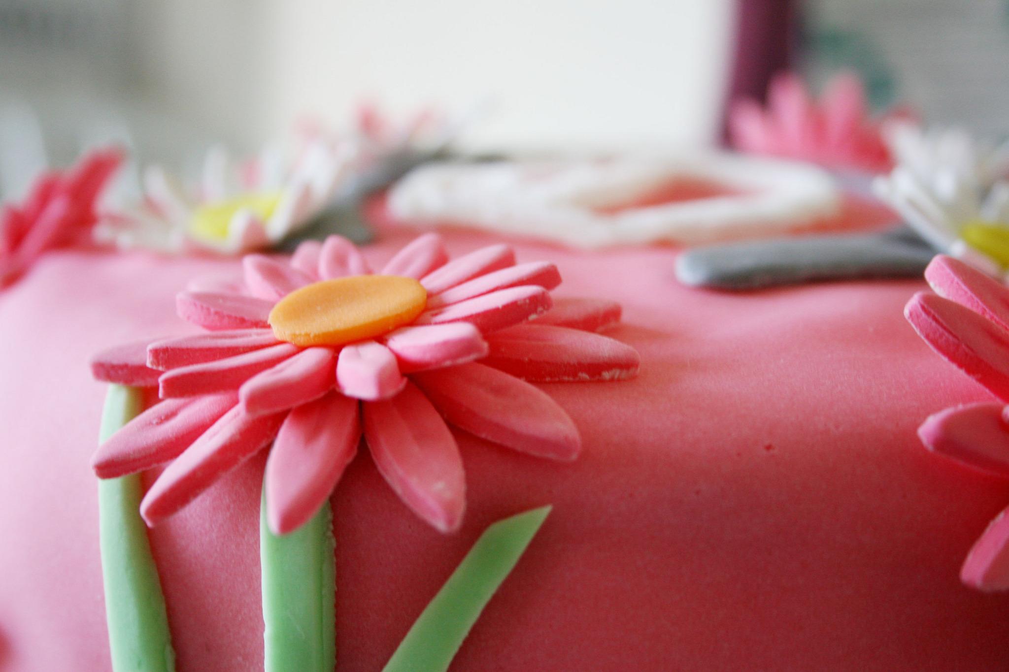 cake2_o.jpg