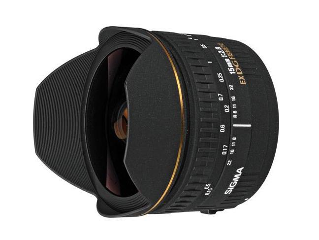 Drew Steven Photography Fisheye Sigma Wide Angle 15mm
