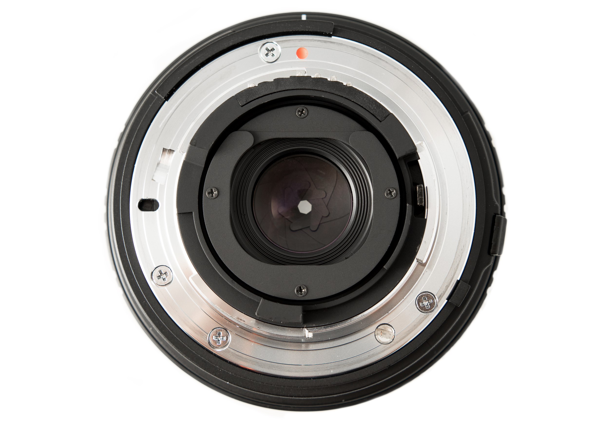 Drew Steven Photography Sigma 15mm f/2.8 Fisheye Review