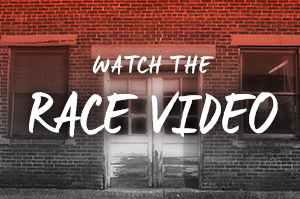 Watch The City Run race video and get ready for race day on April 12th at 8am!