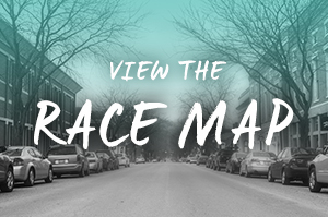 Have you seen the course yet? Be sure to check it out before race day!
